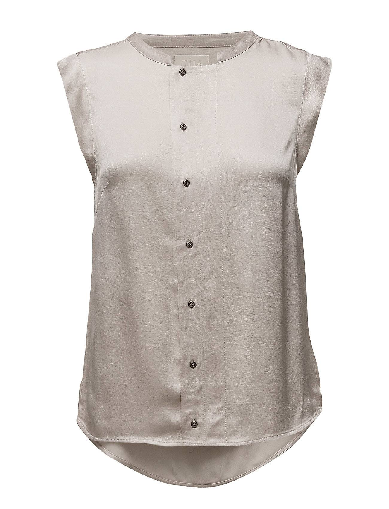 Minus Carrie Blouse