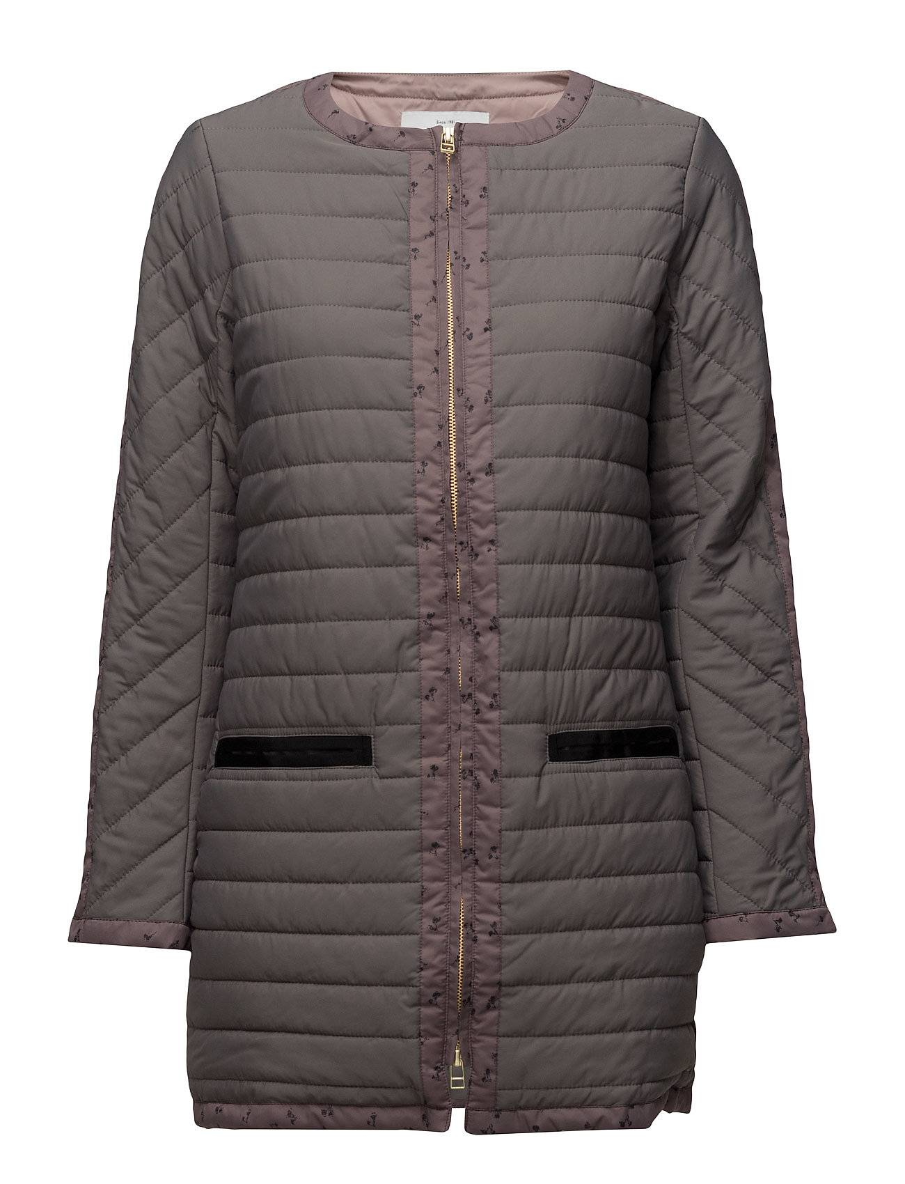 Noa Noa Light Outerwear