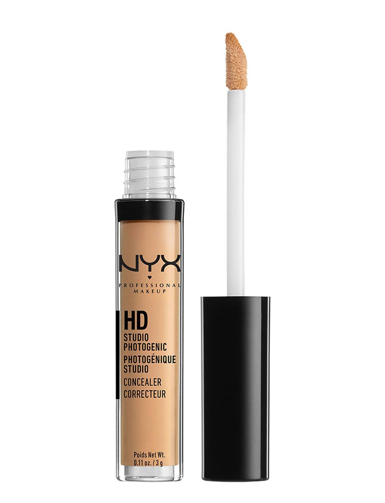 NYX PROFESSIONAL MAKEUP Concealer Wand