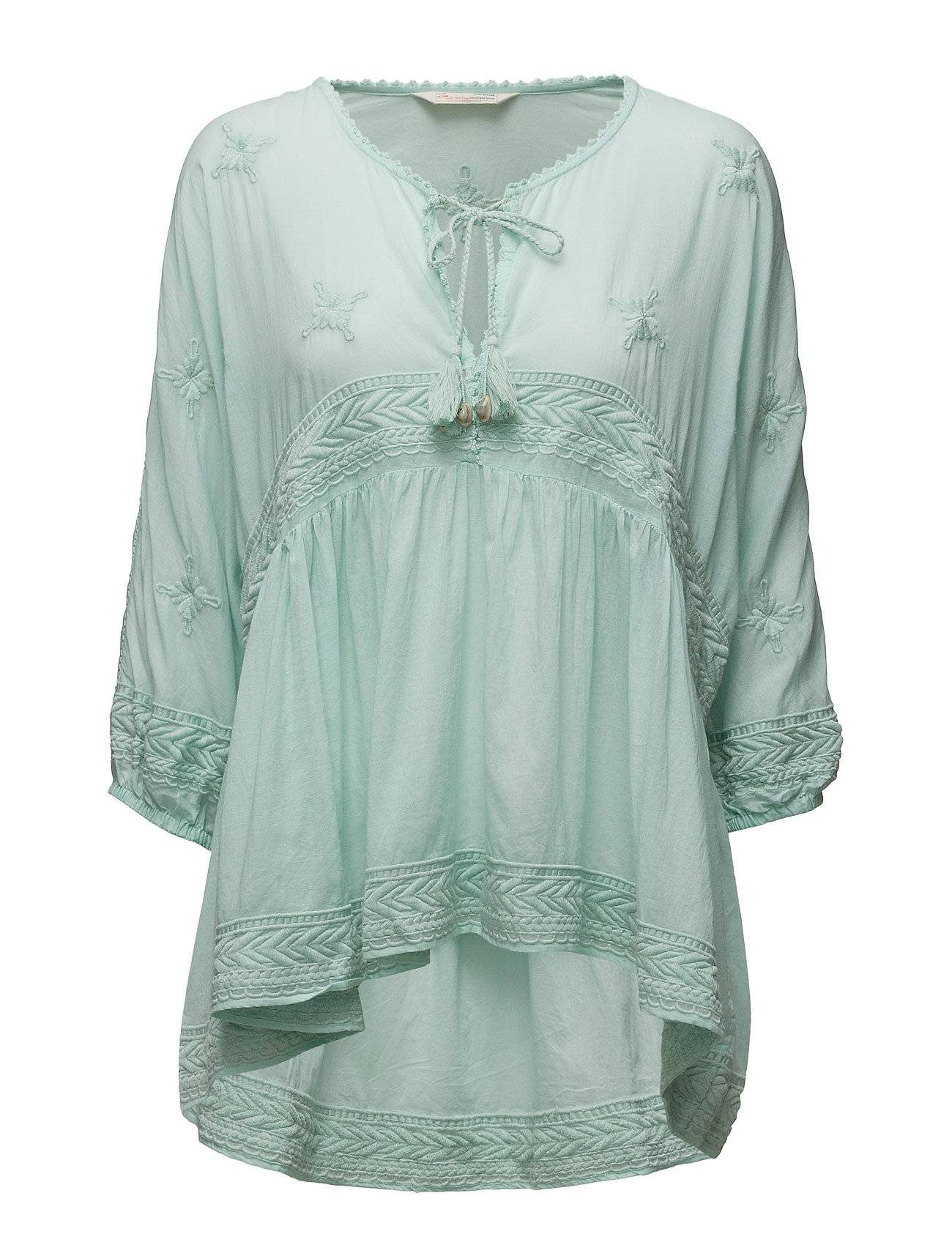 ODD MOLLY Atmosphere Blouse