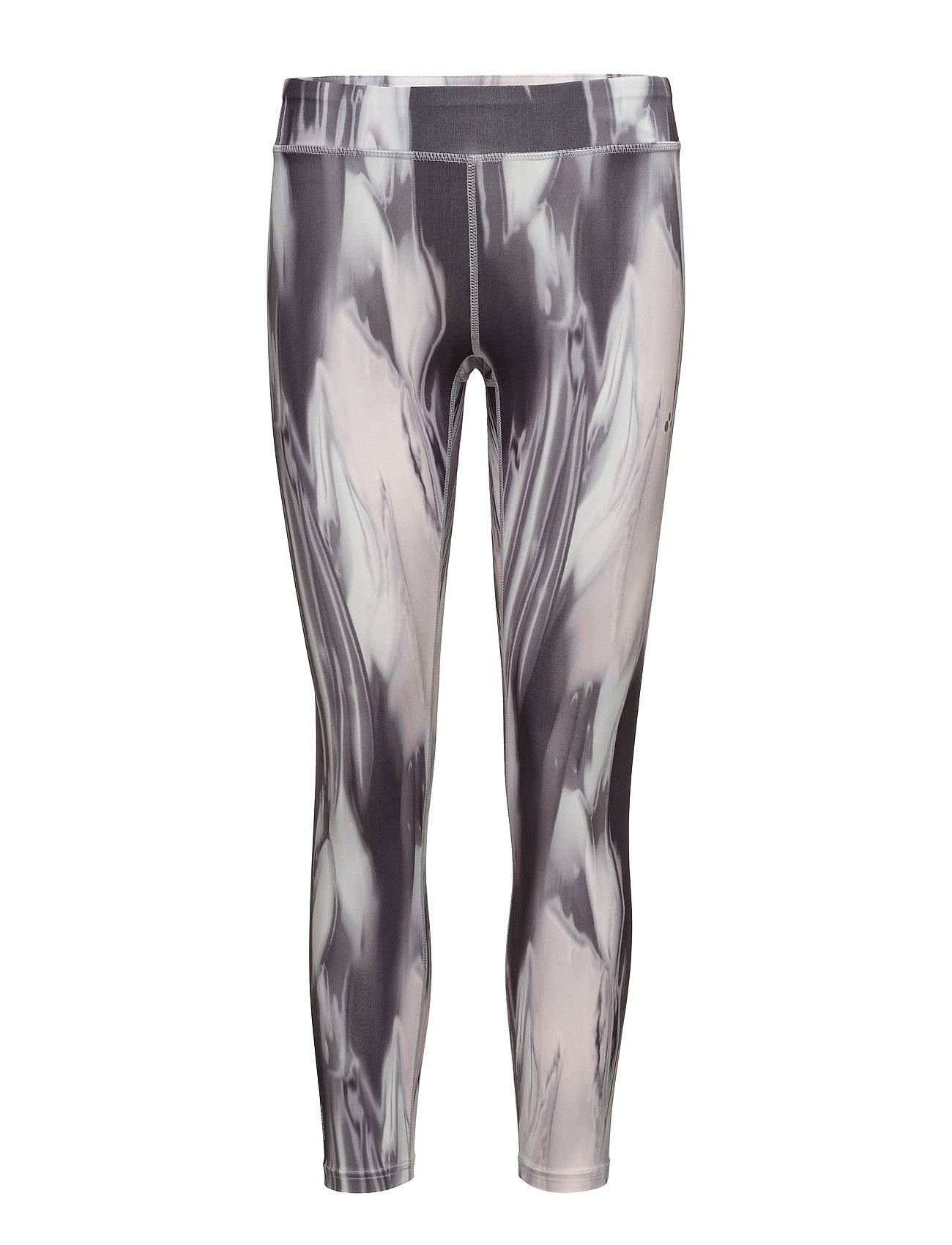 ONLY Onpnilo Aop 7/8 Training Tights