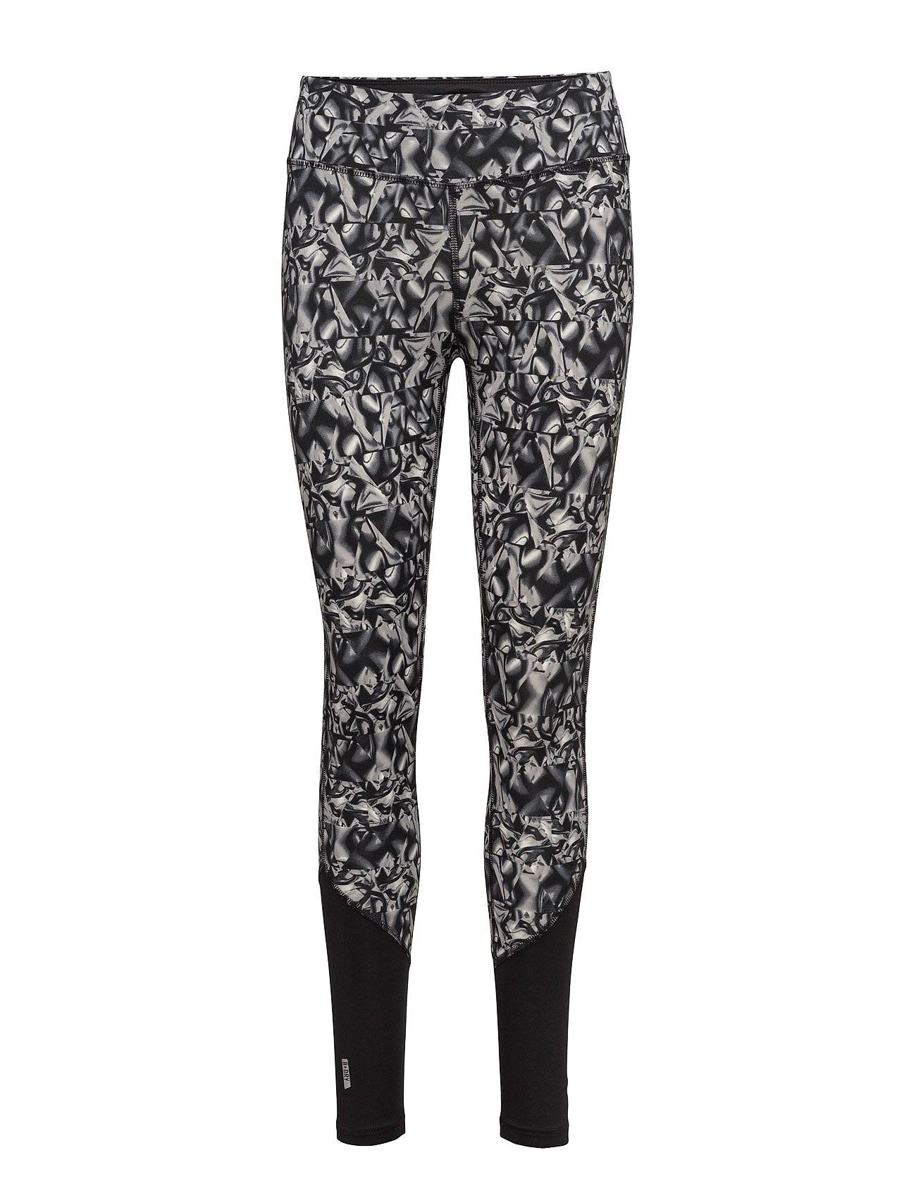 ONLY Onptenna Aop Training Tights