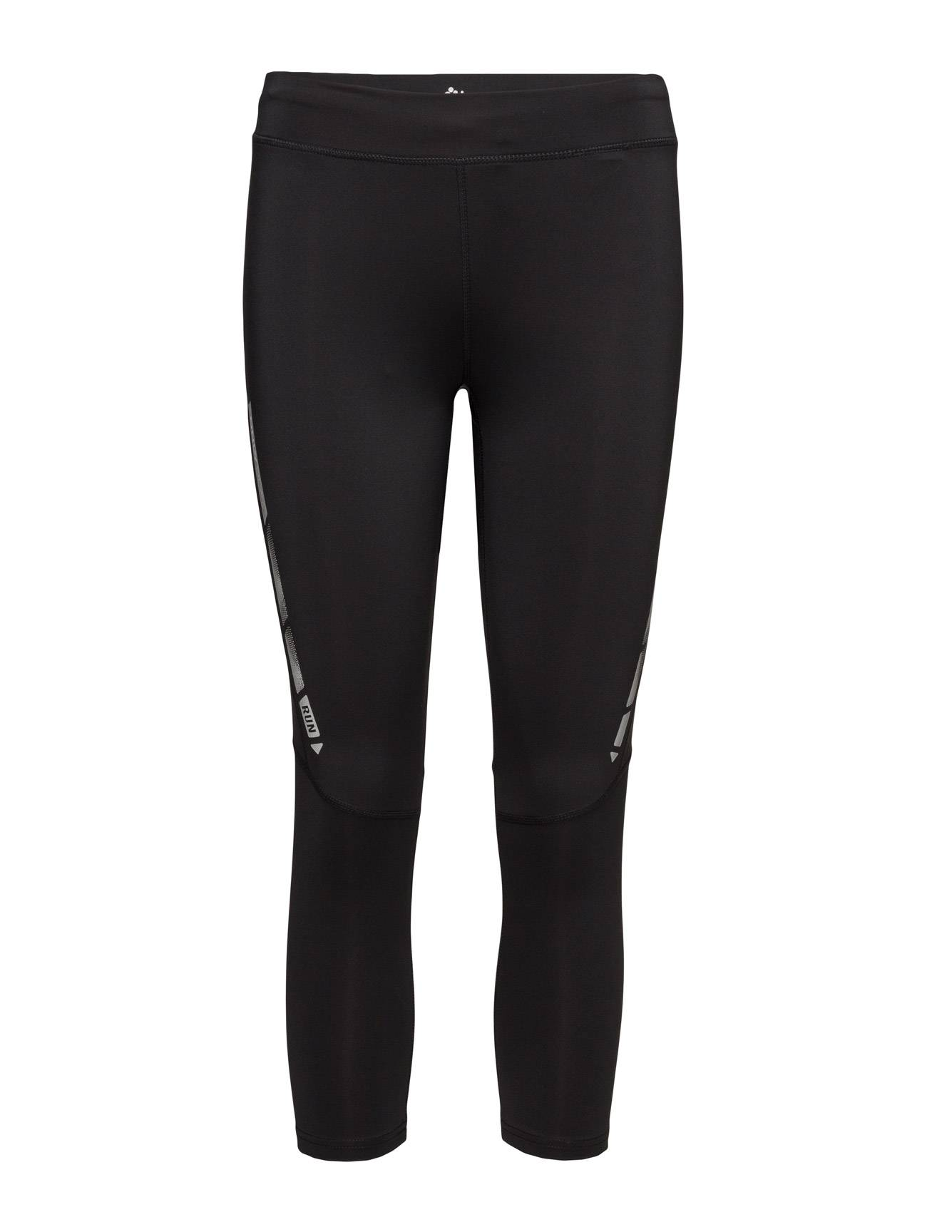 ONLY Onpstef Run 3/4 Tights