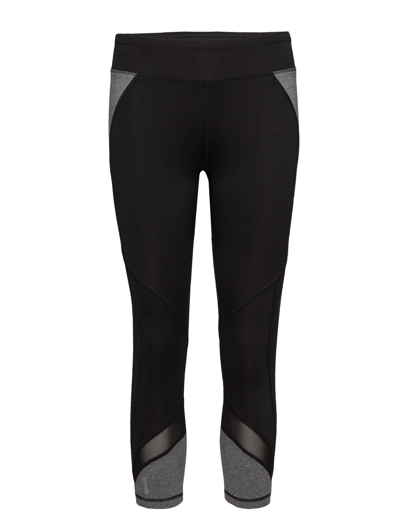 ONLY Onpmalica 3/4 Training Tights