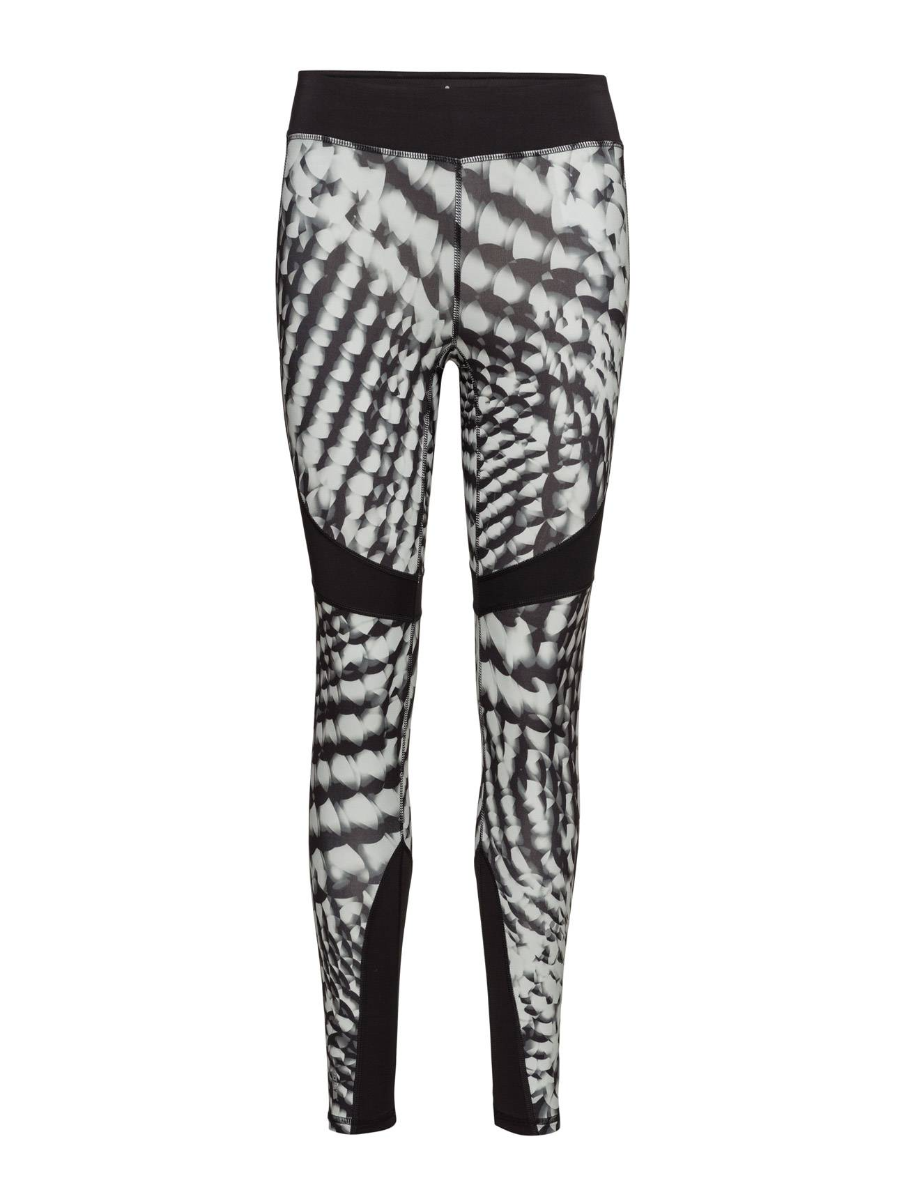 ONLY Onpcalm Aop Training Tights