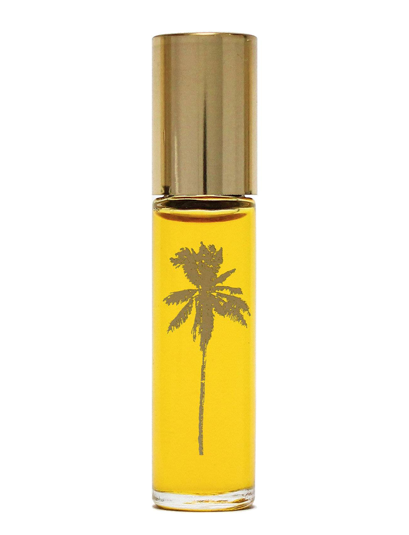 Raaw in a jar Rosehip Facial Oil / Roll On