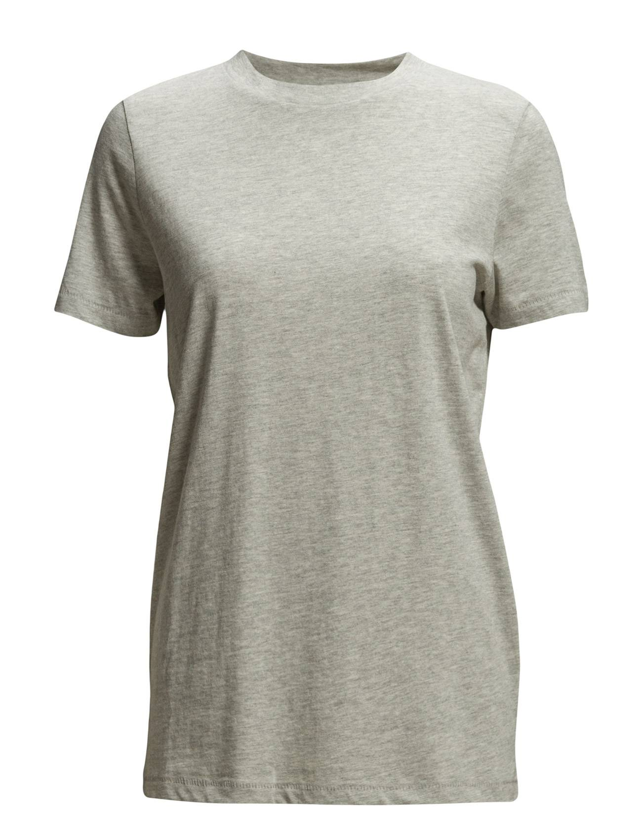 Selected Femme Sfmy Perfect Ss Tee - Box Cut Noos