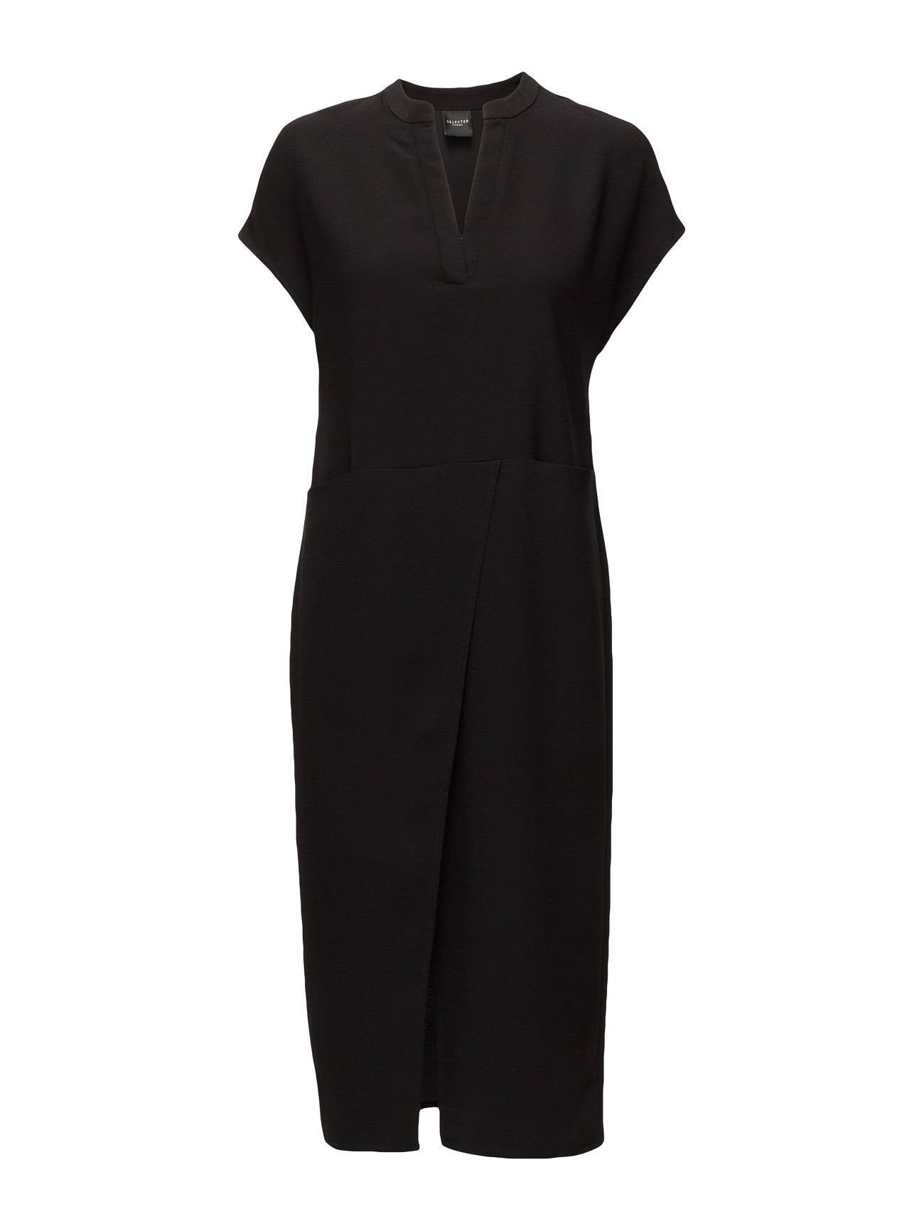 Selected Femme Sfcira Sl Dress