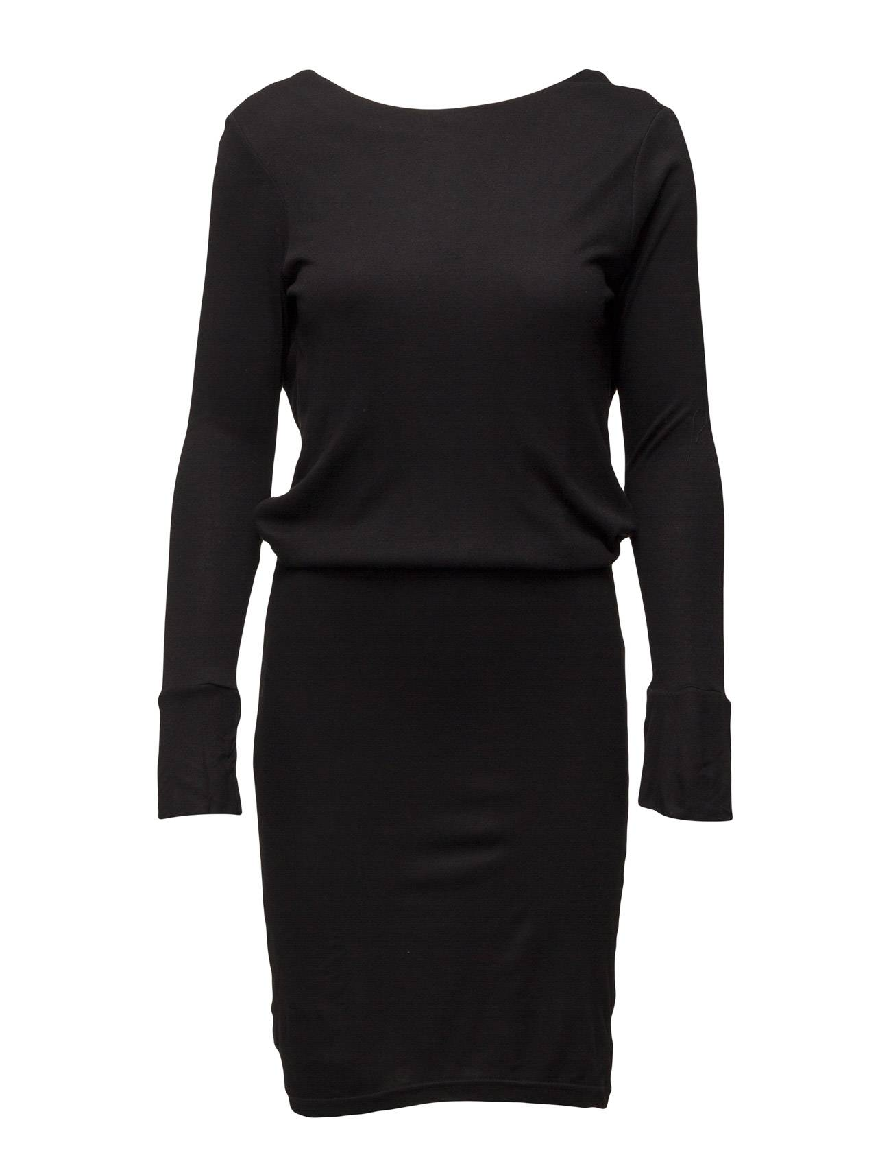 Selected Femme Sfvenke  Ls Dress