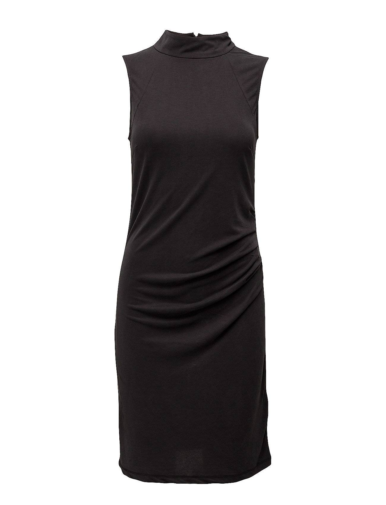 Selected Femme Sfdivia Sl Dress