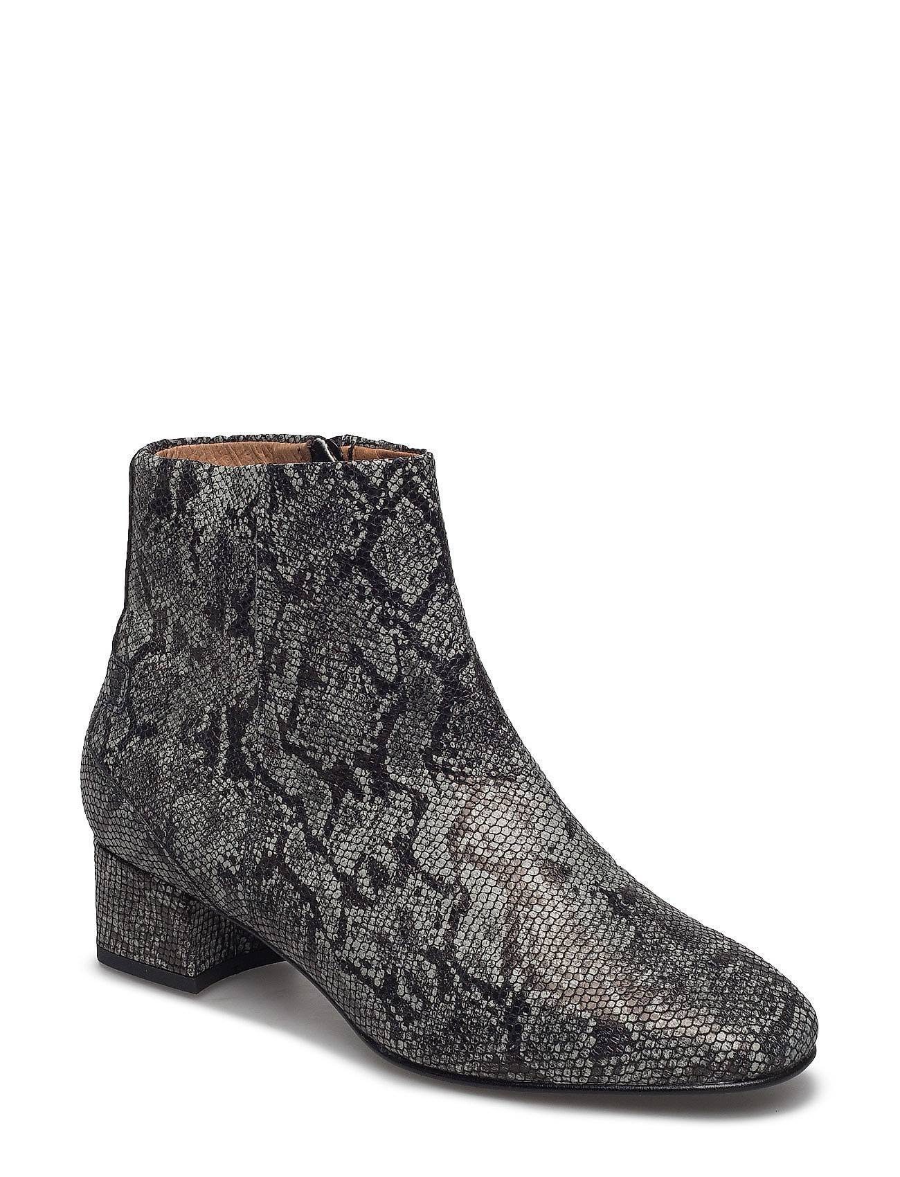 Selected Femme Sfbecky Boot