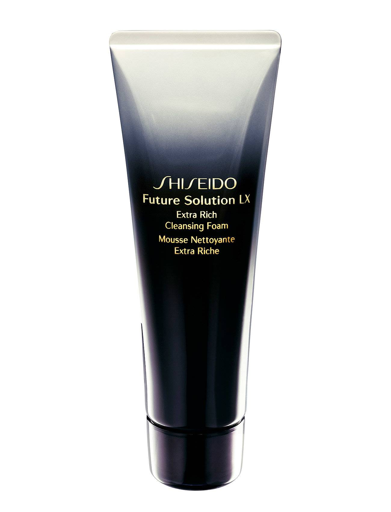 Shiseido Future Solution Extra Rich