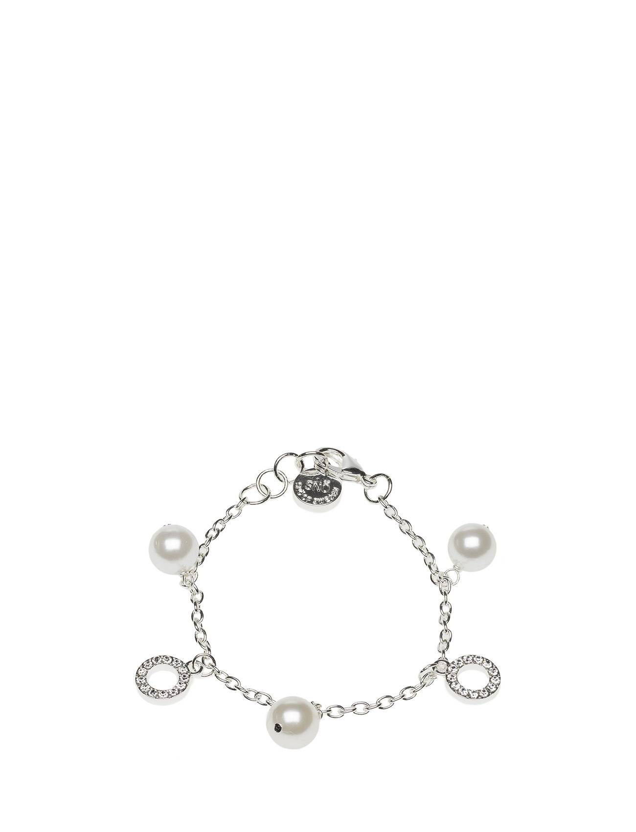 SNÖ of Sweden Doris Charm Brace