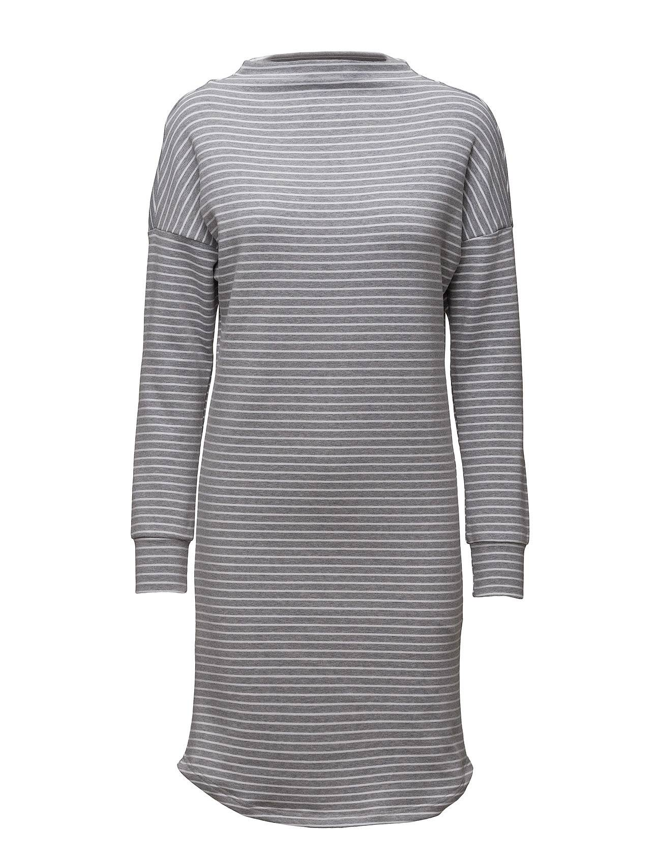 Soft Rebels Vara Dress