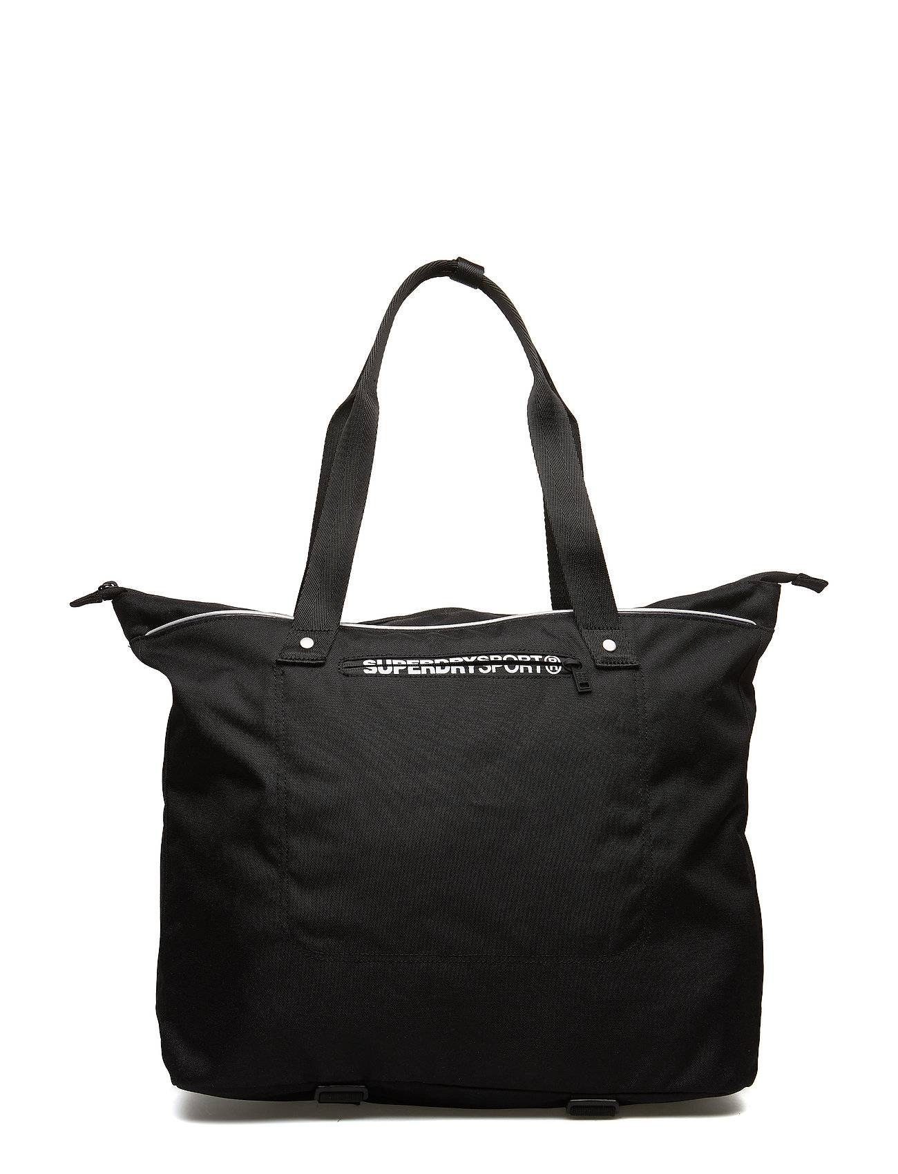 Superdry Sport Fitness Tote