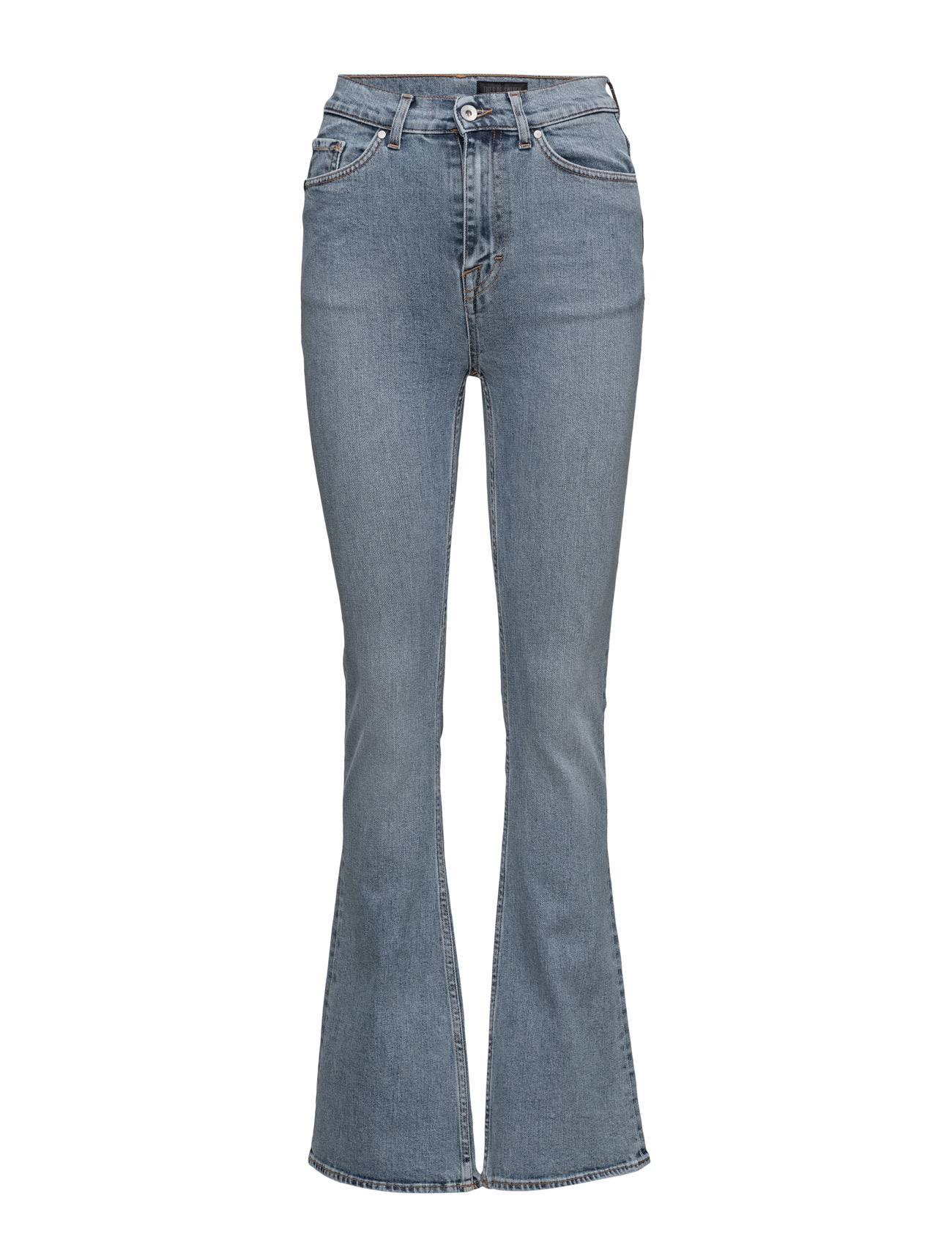 Tiger of Sweden Jeans Caprice
