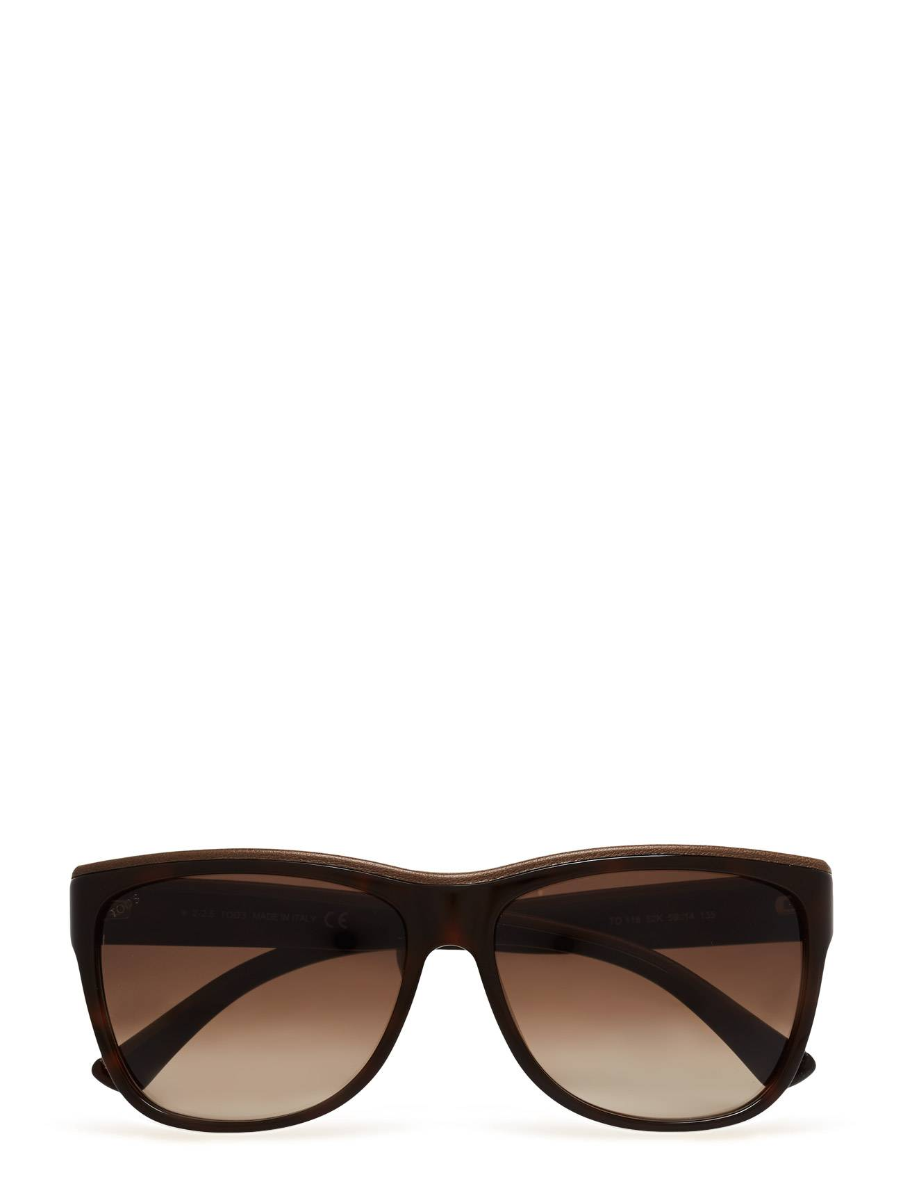 TODS Sunglasses To0118