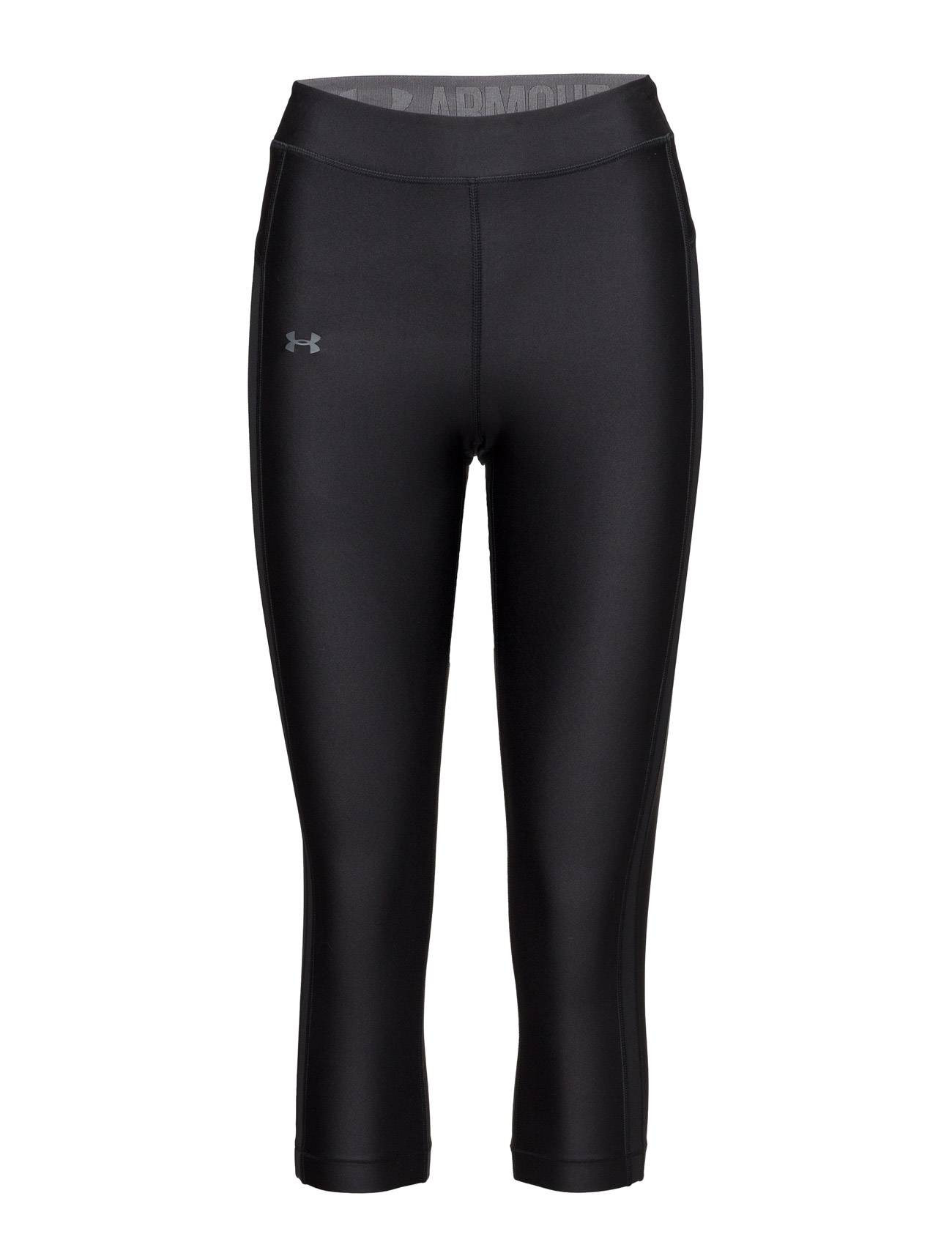 Under Armour Ua Hg Armr Coolswitch Capri