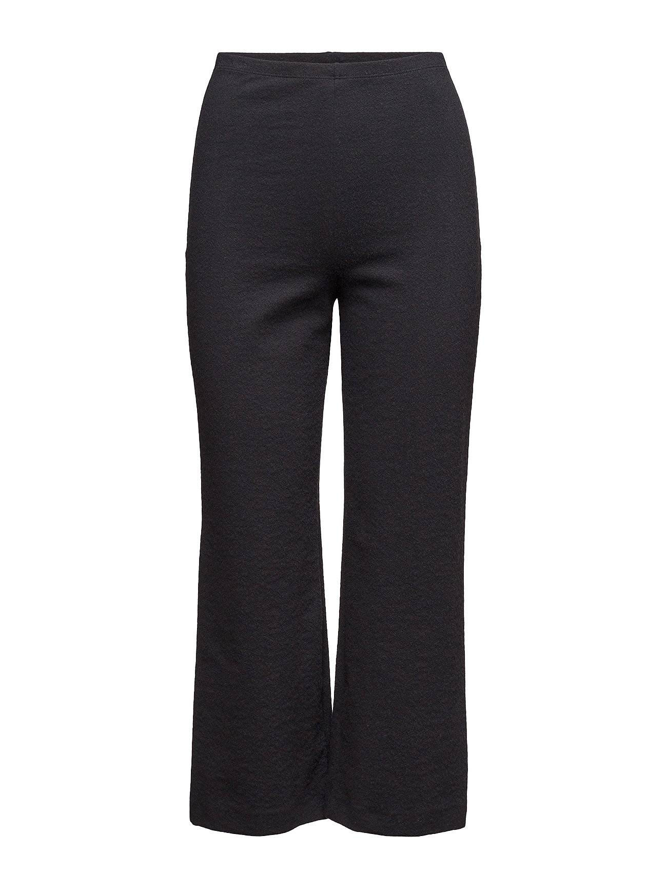 Wolford Structured Leggings