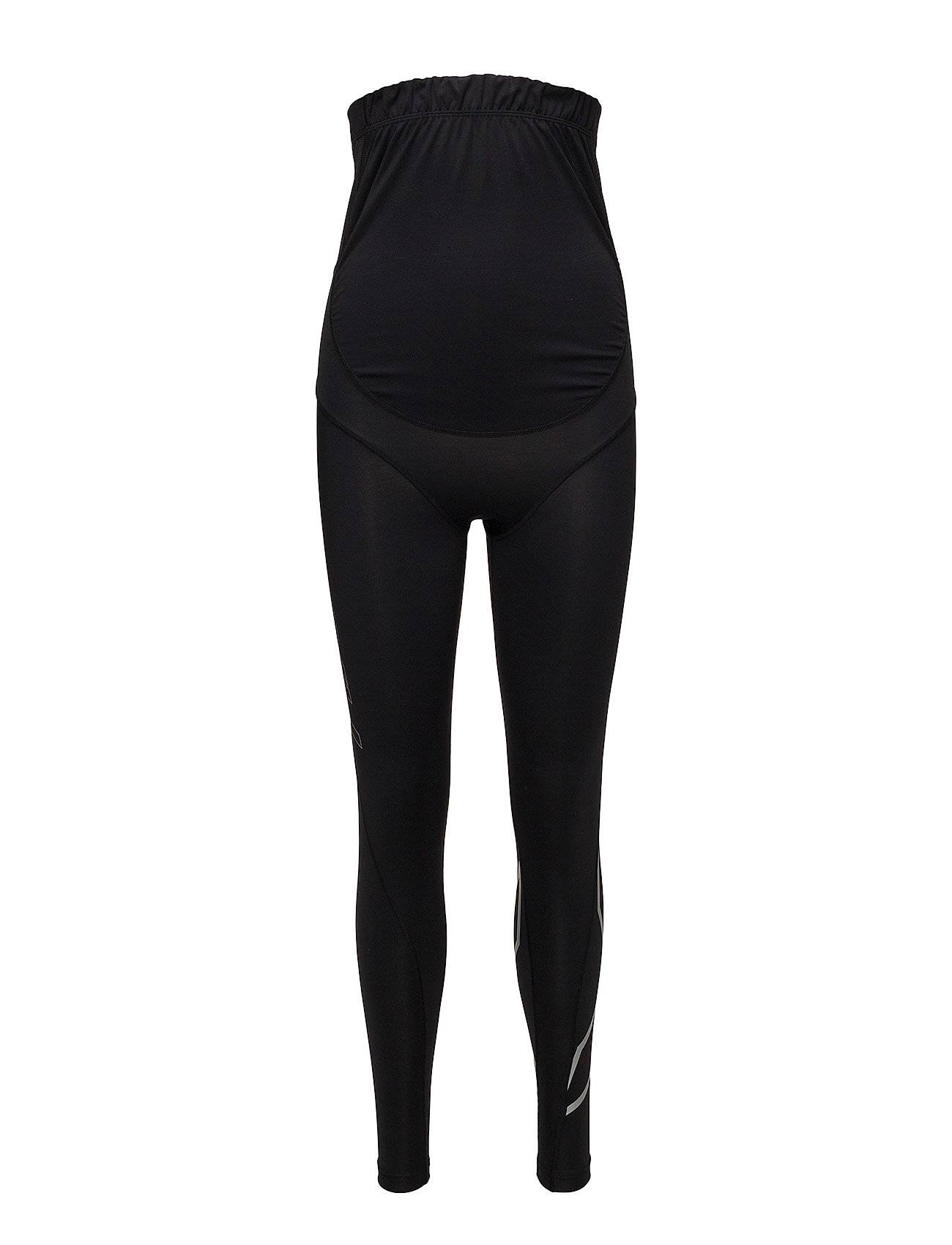 2XU Prenatal Maternity Comp Tights