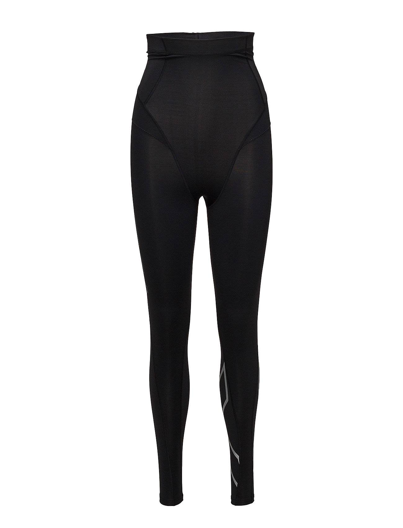 2XU Postnatal Maternity Comp Tights