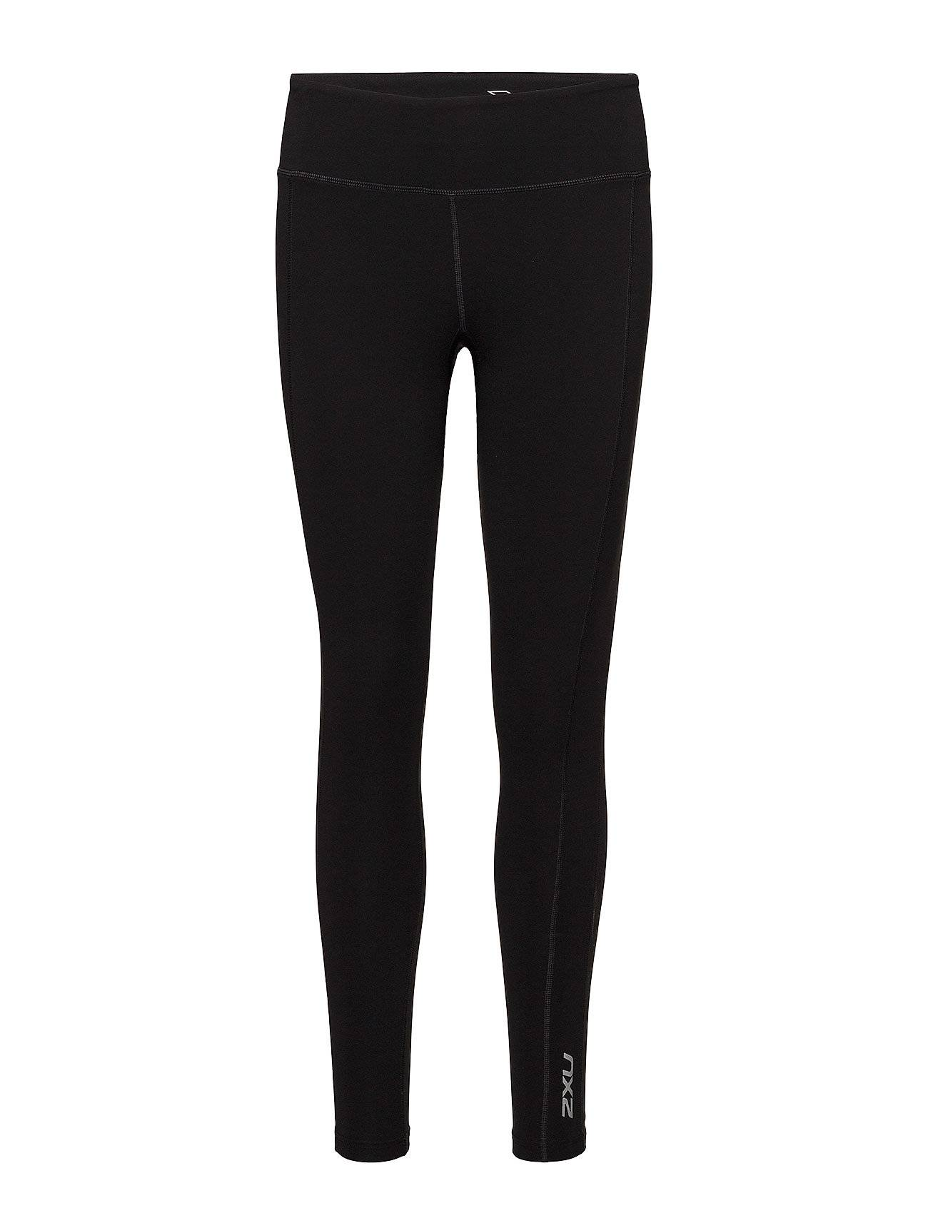 2XU Fitness Compression Tights