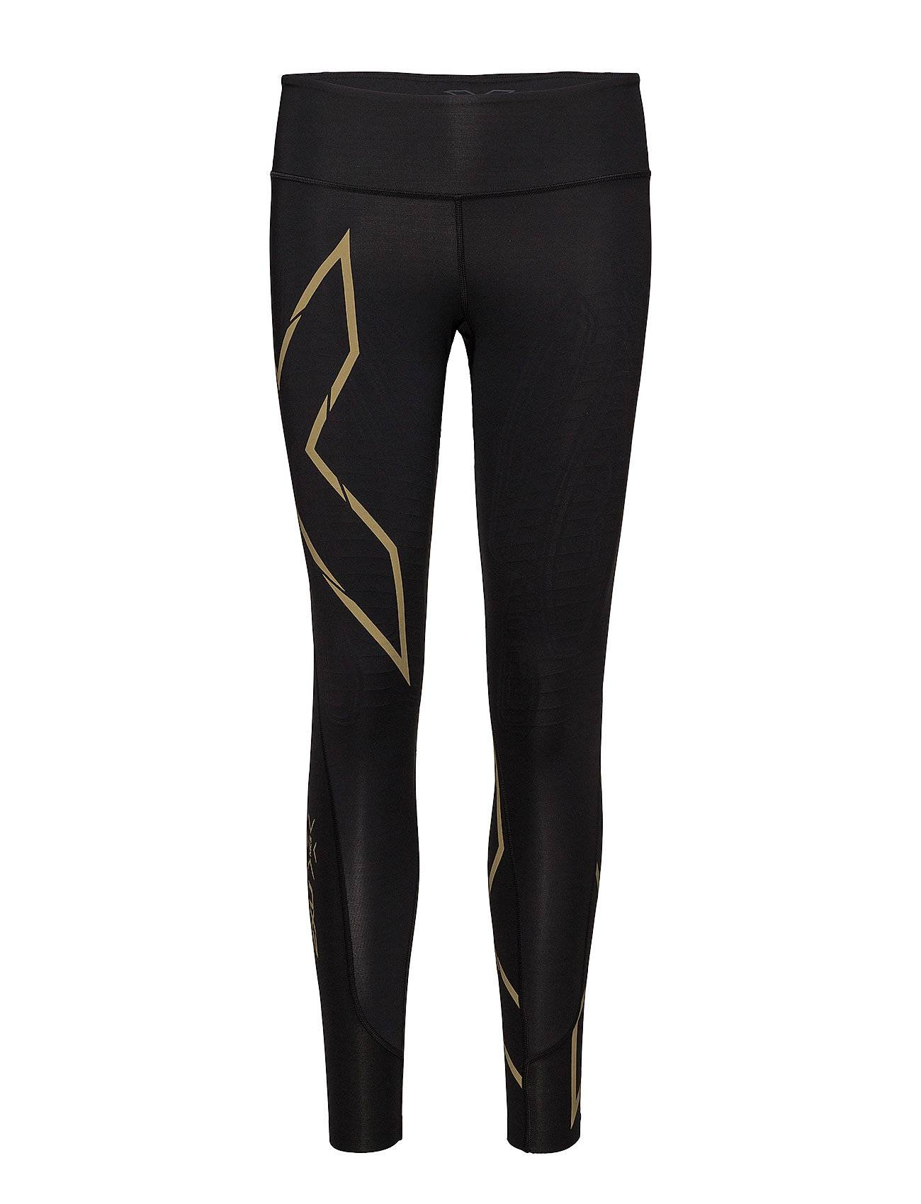 2XU Mcs Run Comp Tights