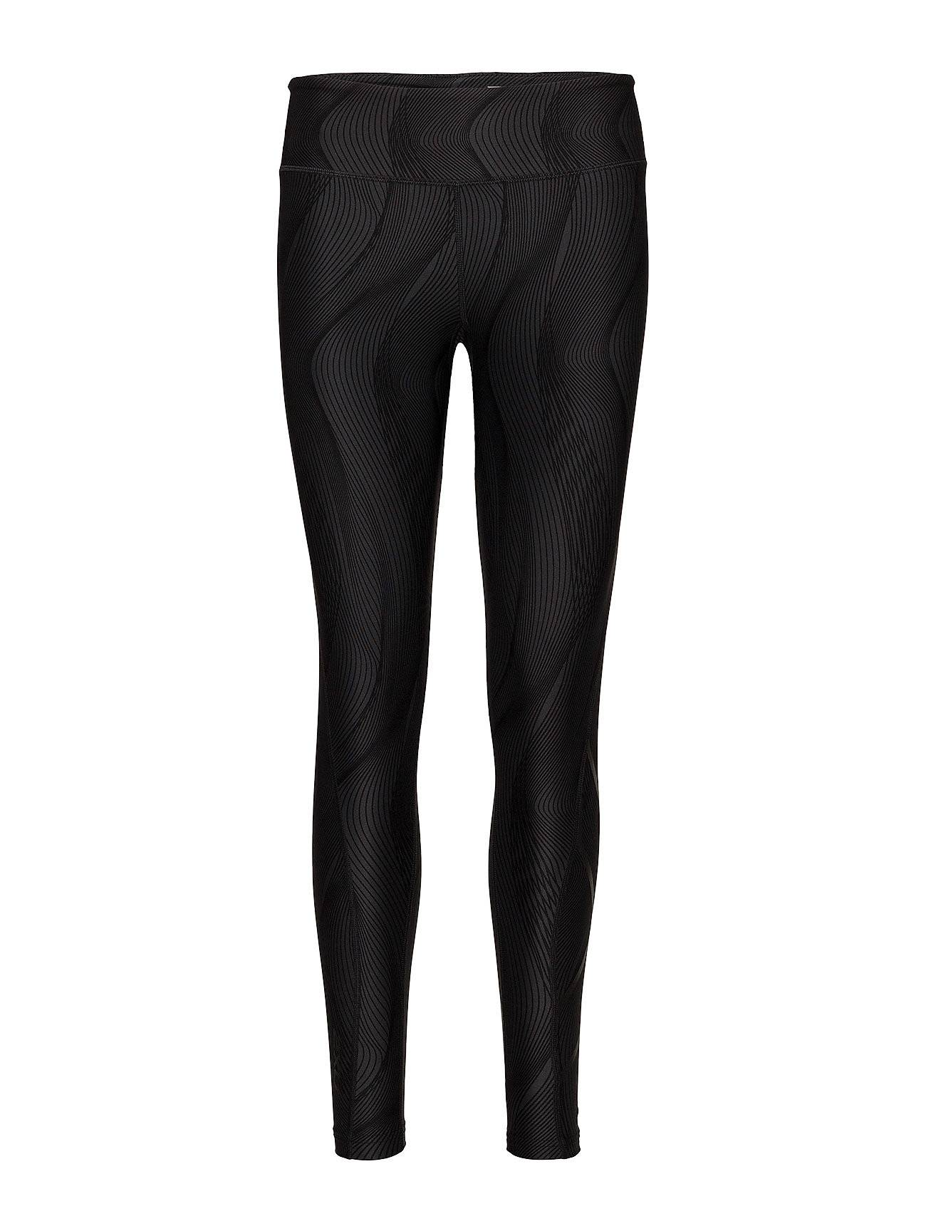 2XU Midriseprinttights