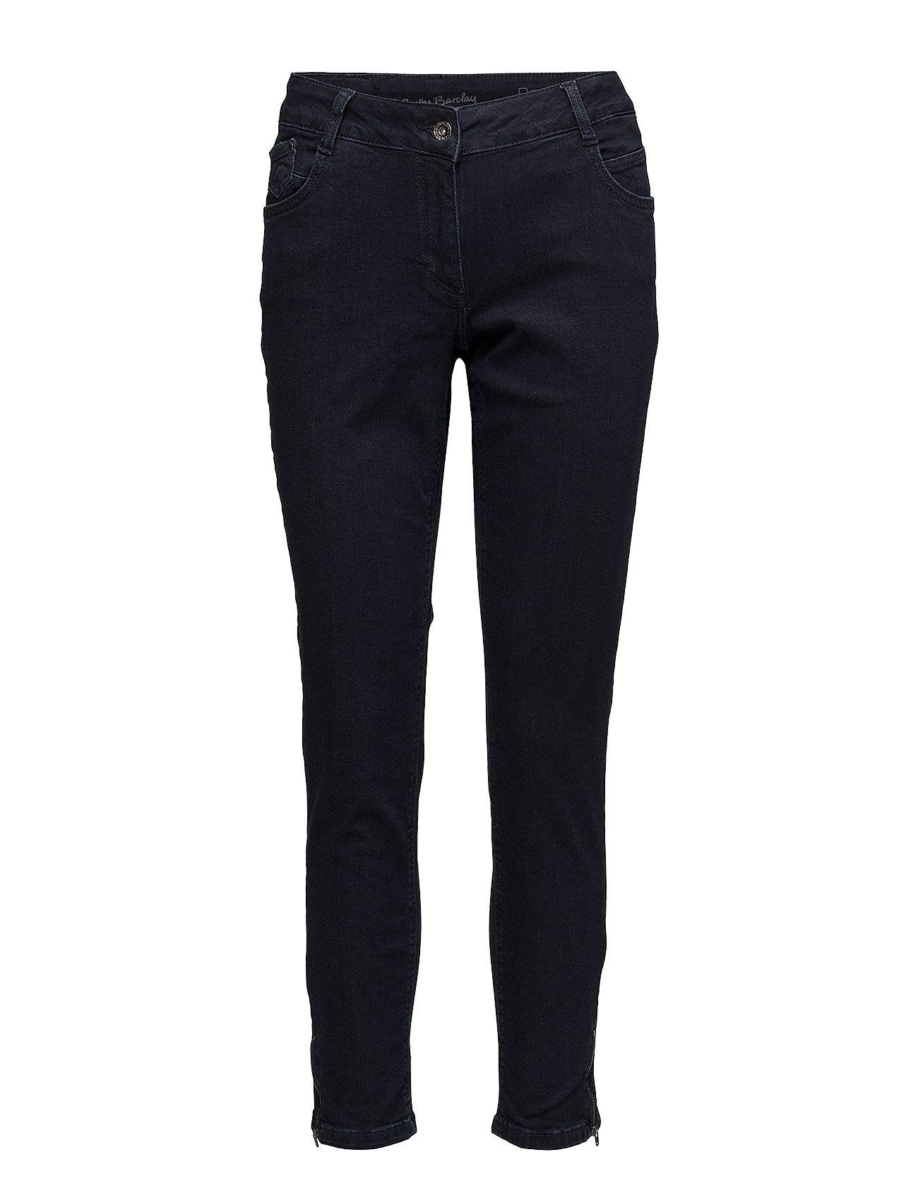 Betty Barclay Pants Jeans 1/1 Length