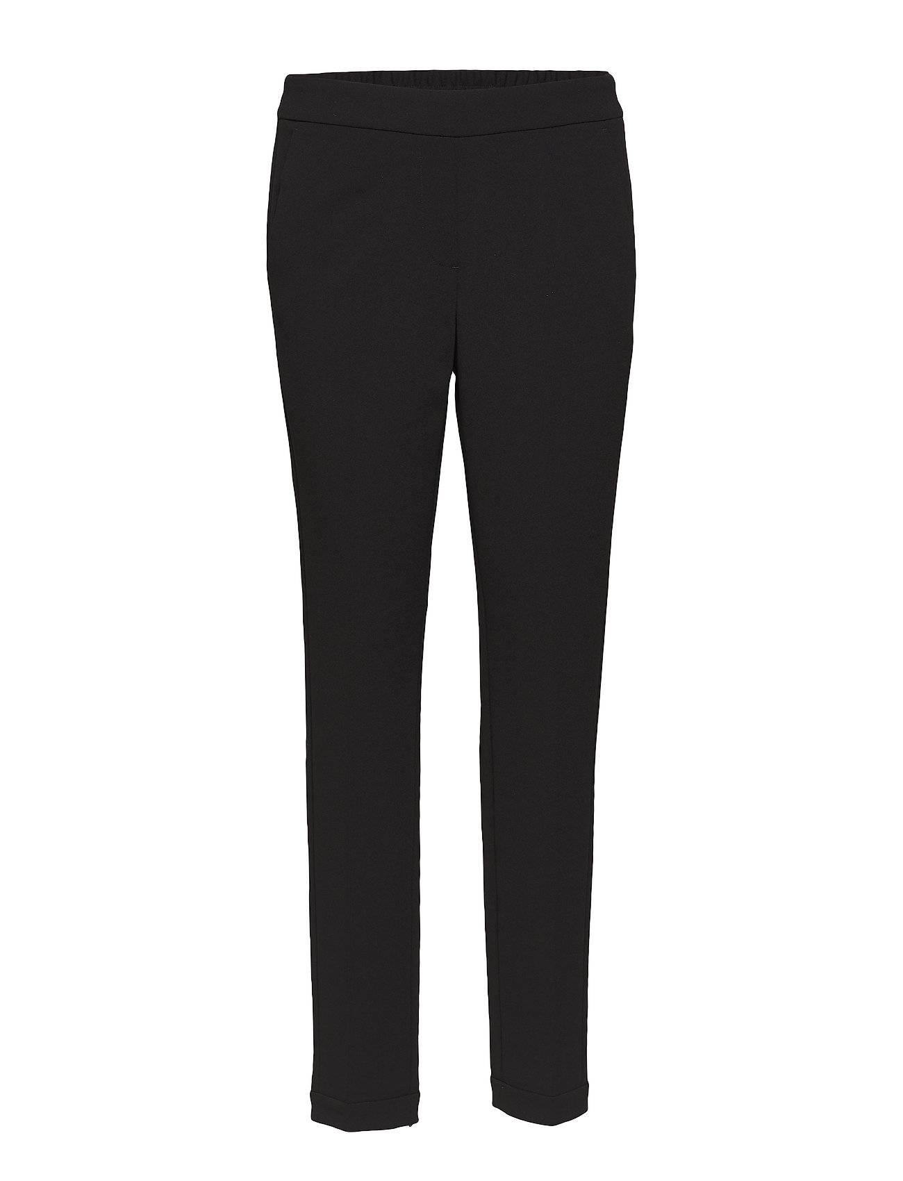 Betty Barclay Pants Classic 1/1 Length