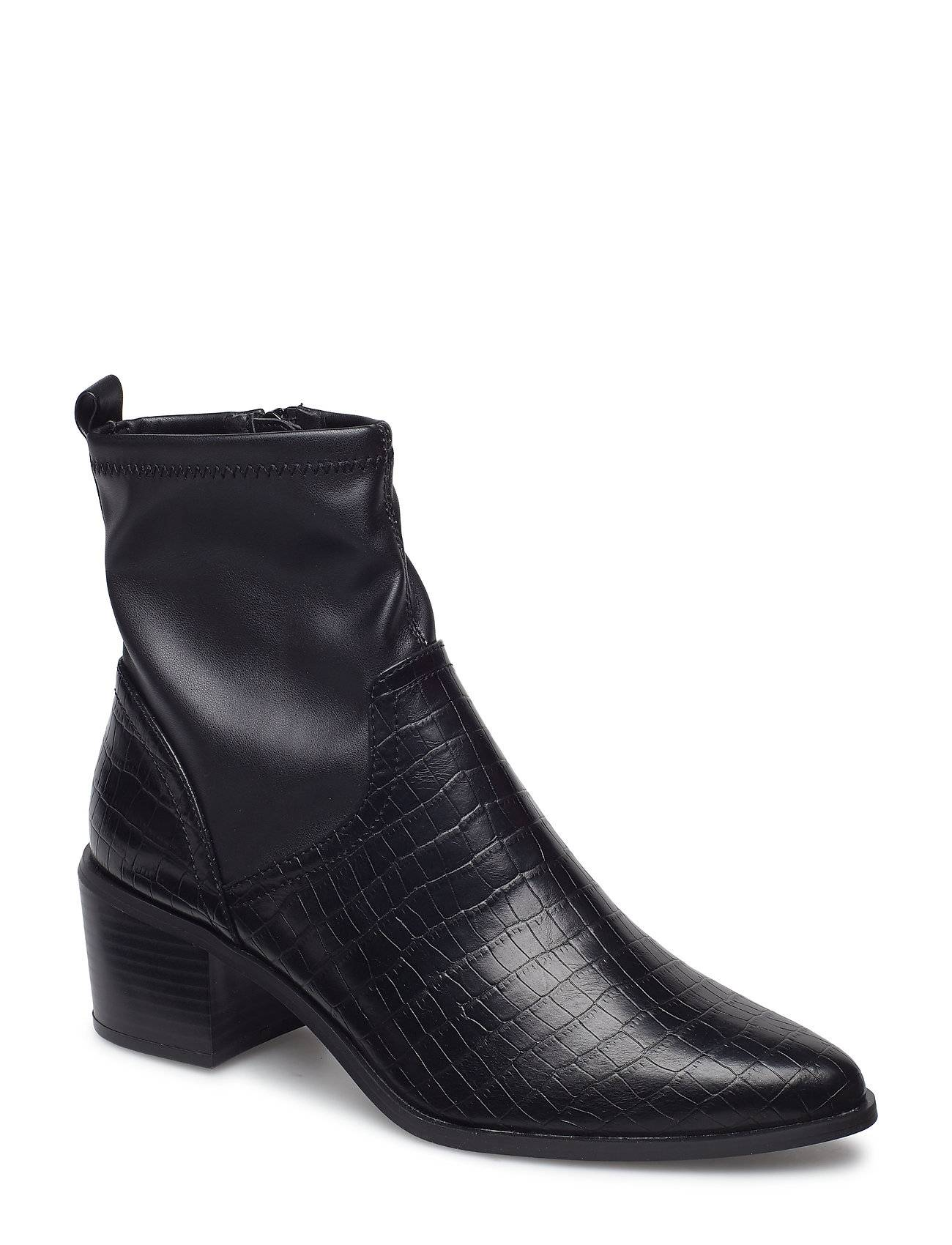 Bianco Bfabbie Ankle Boot