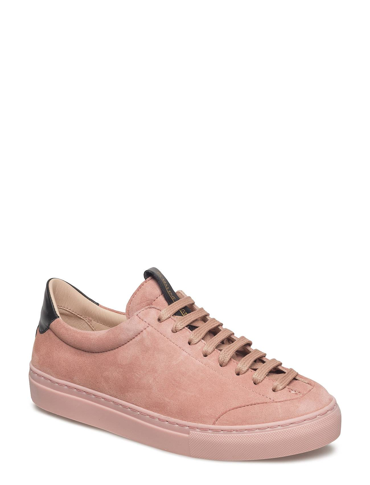 By Malene Birger Lily Laces