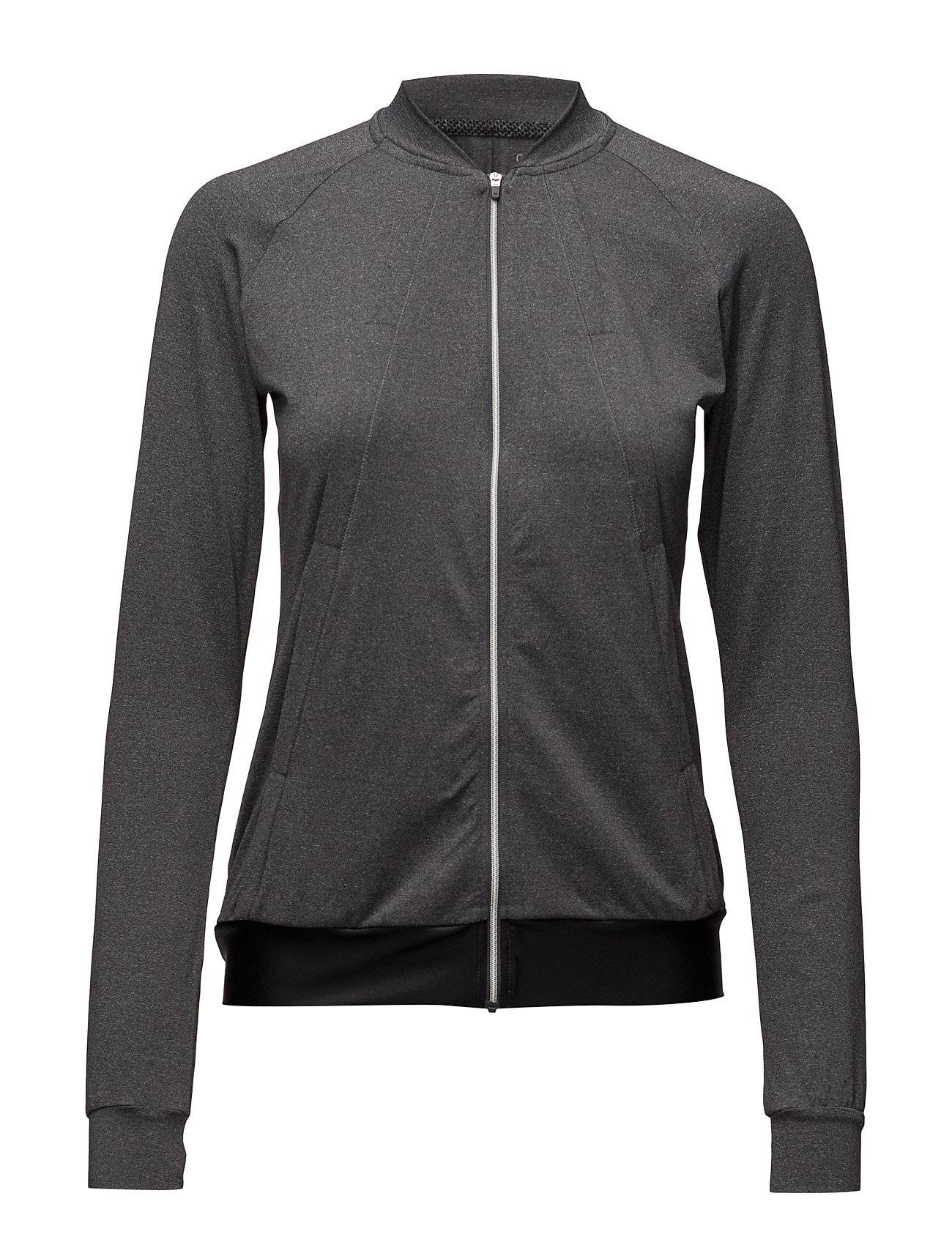 Casall Training Jacket