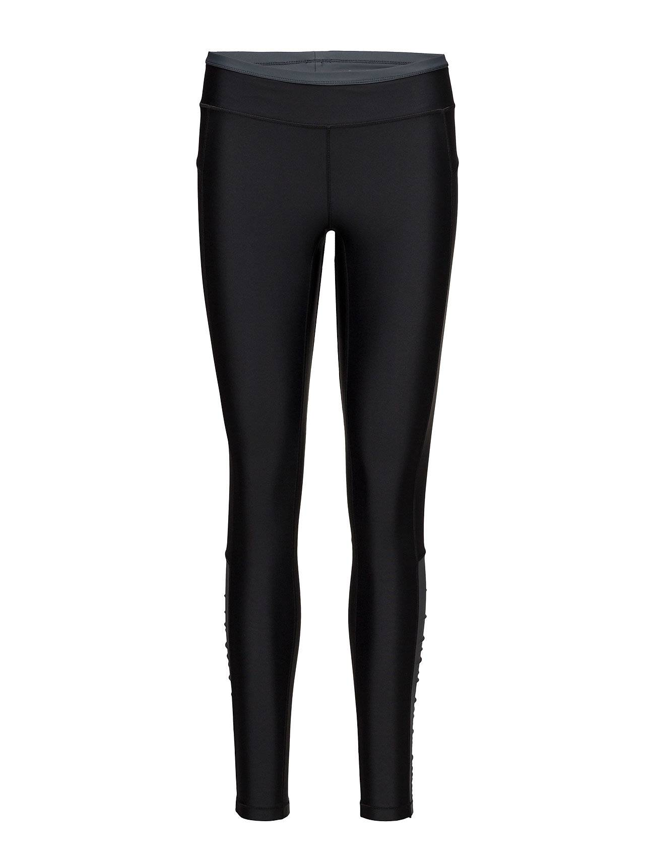 Casall Crease Tights
