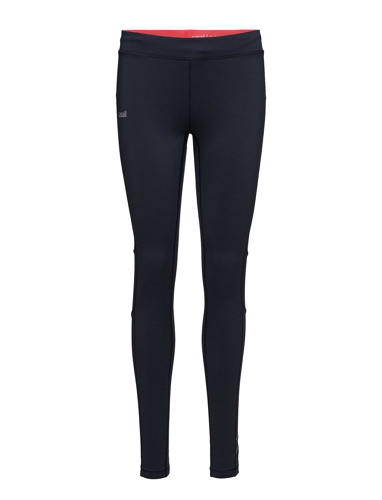 Casall Run Blocked Tights