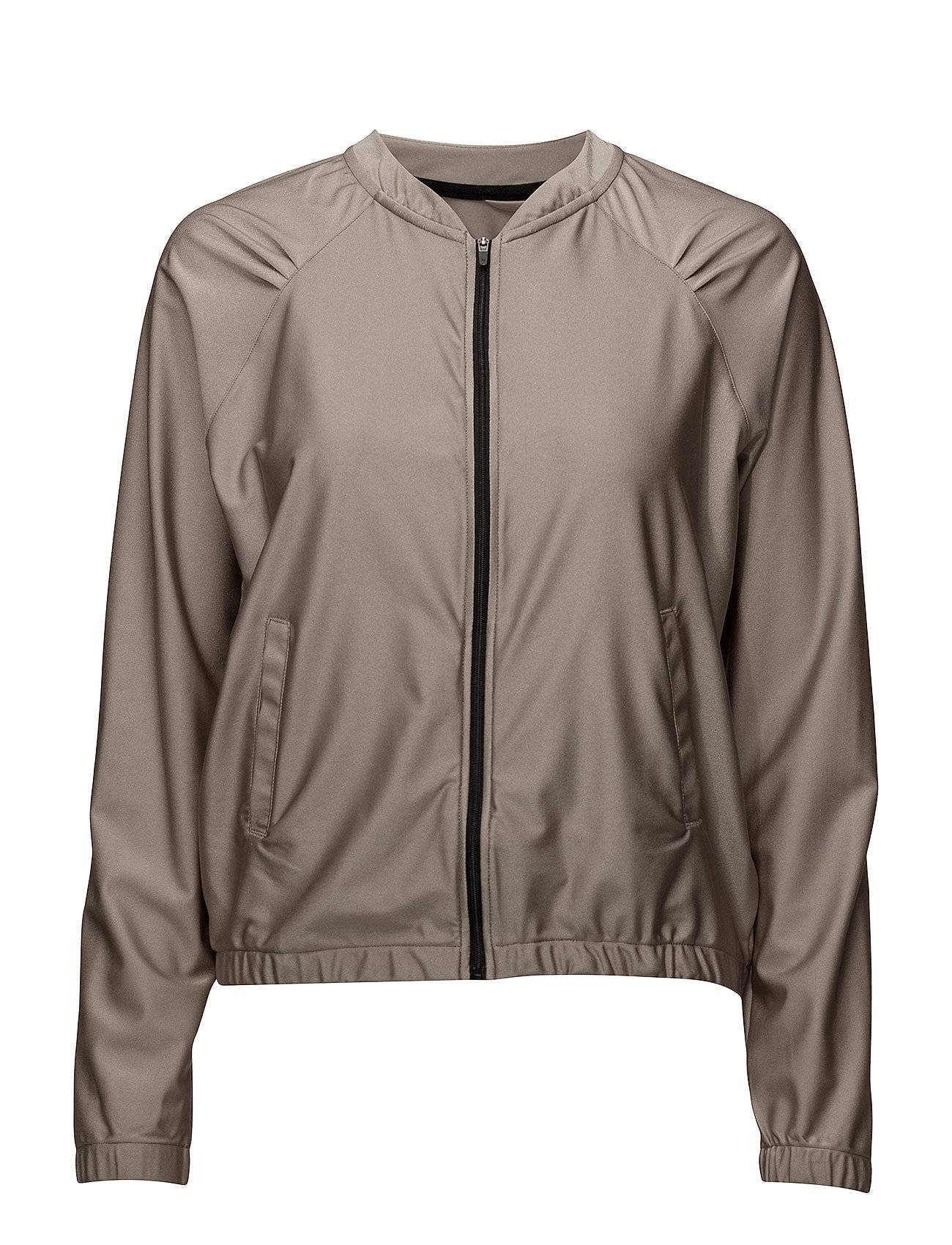 Casall Metal Shine Jacket