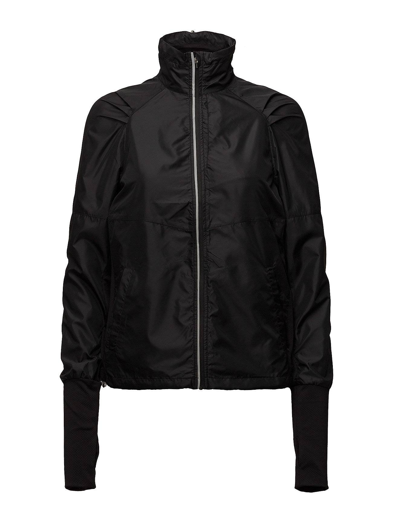 Casall Wind Jacket
