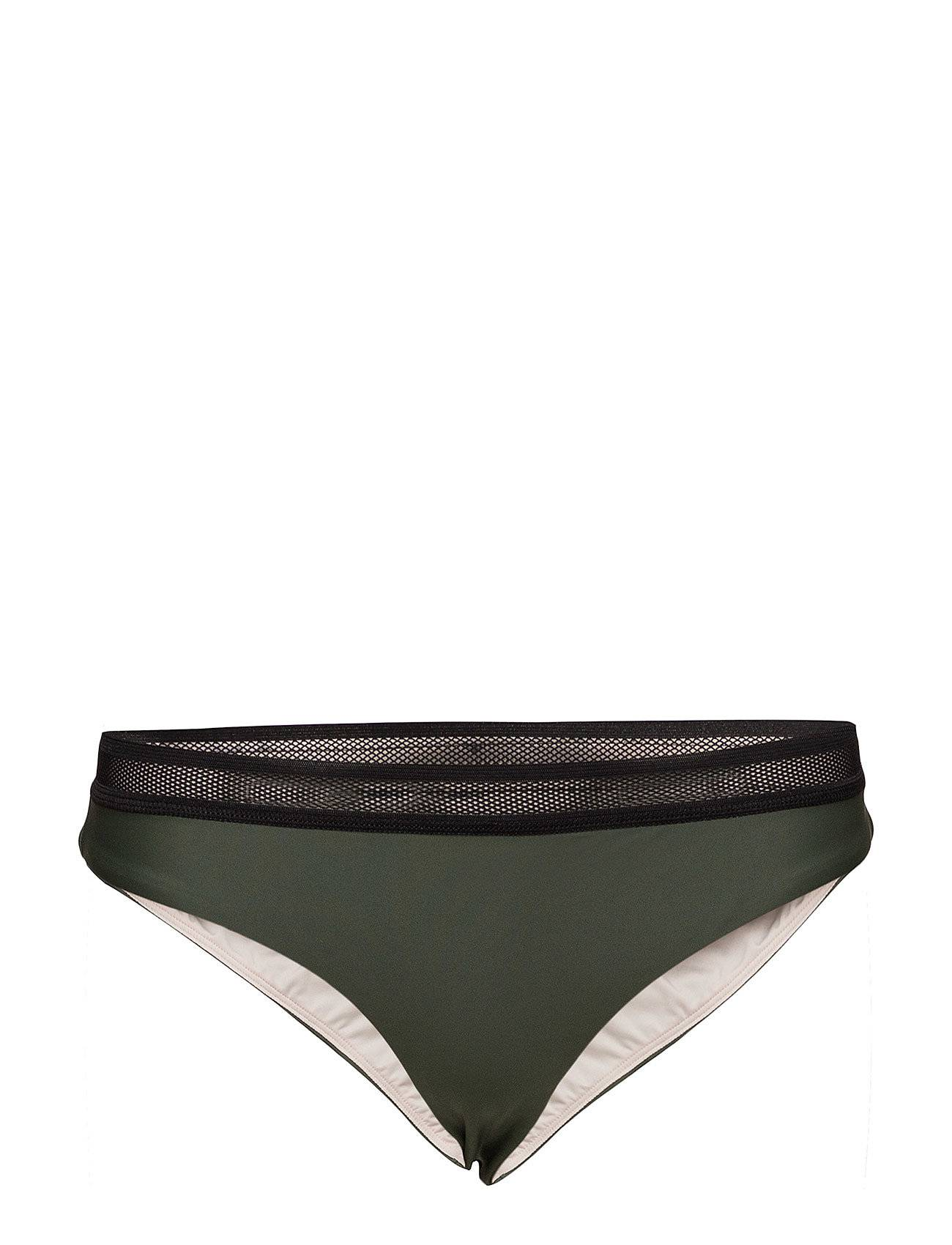 Casall Lace Bikini Brief