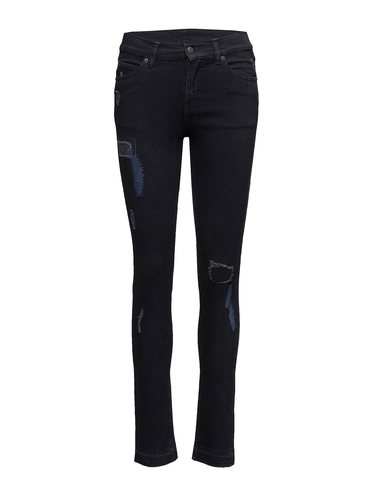 Cheap Monday Tight Abyss