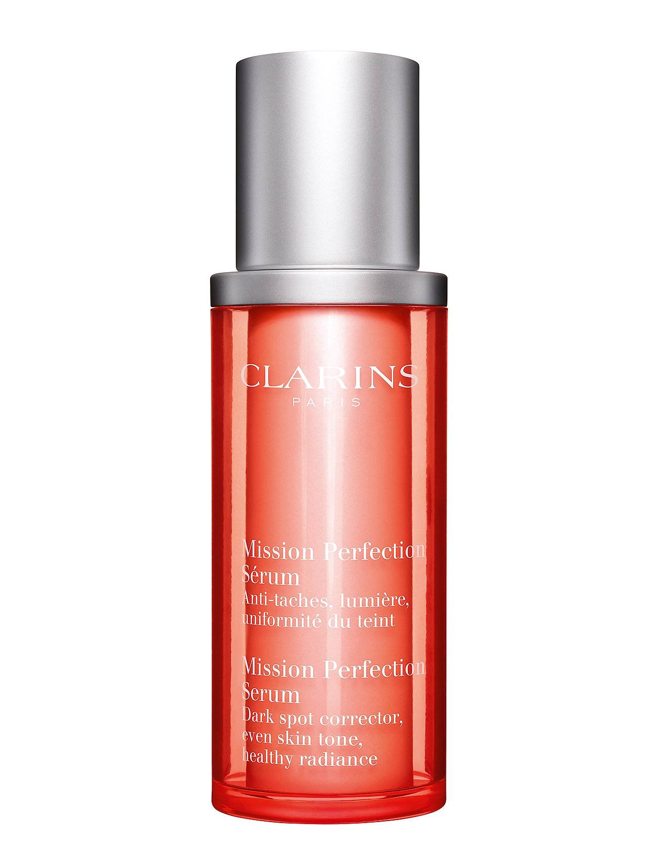 Clarins Mission Perfection Serum All Skin Types