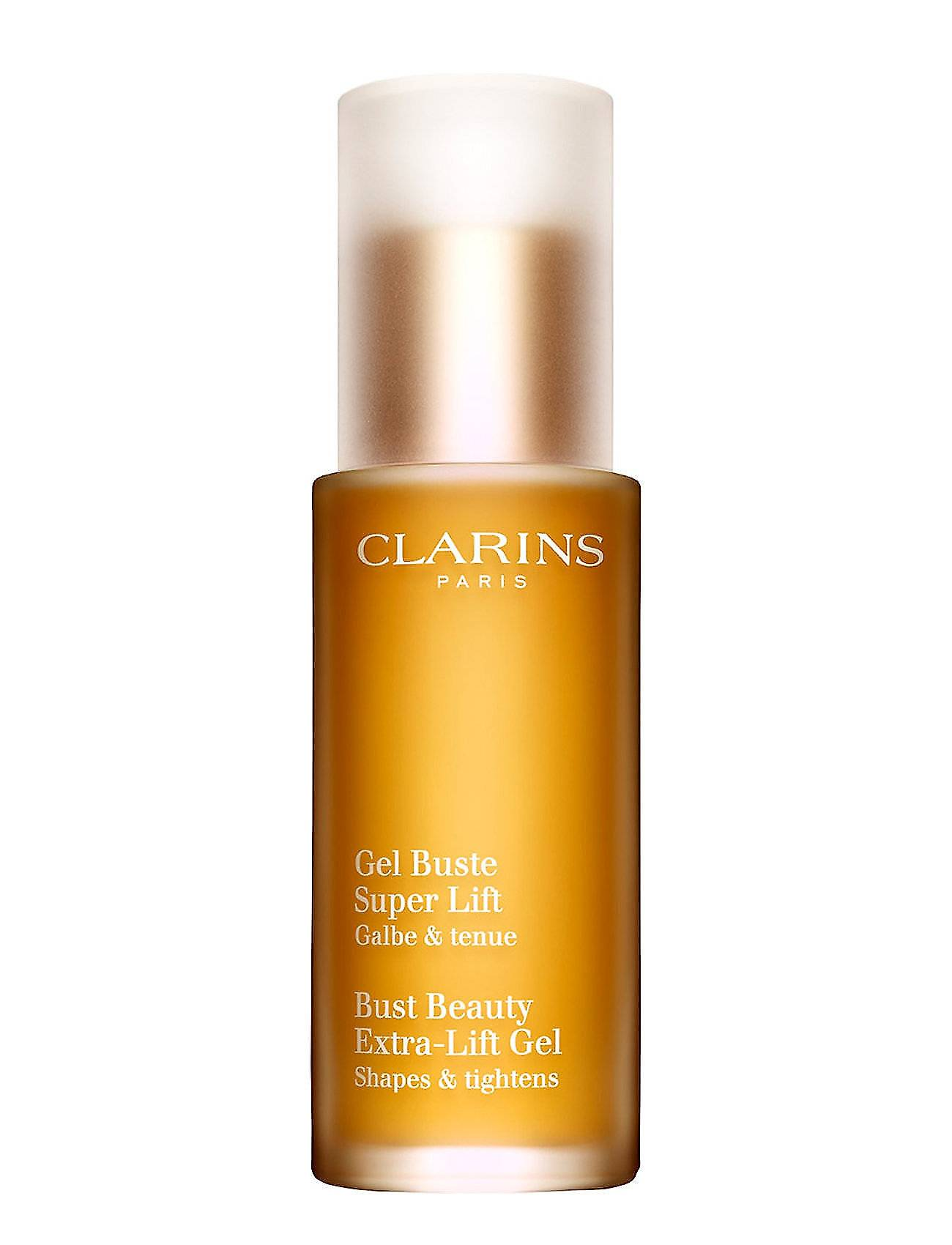 Clarins Bust Care Bust Beauty Extralift Gel