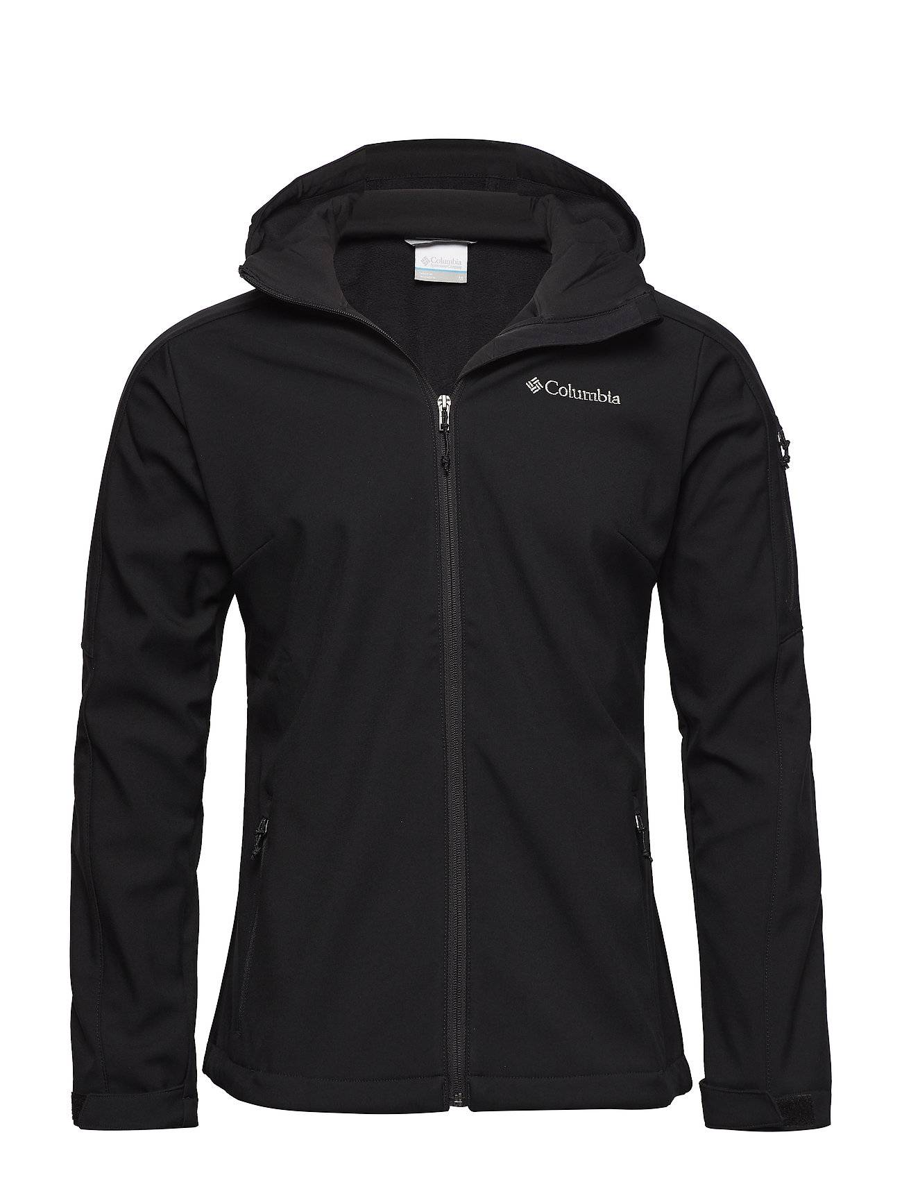 Columbia Cascade Ridge™ Jacket