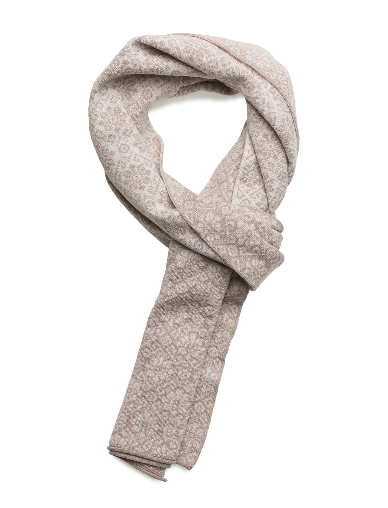 Dale of Norway Sonja Scarf