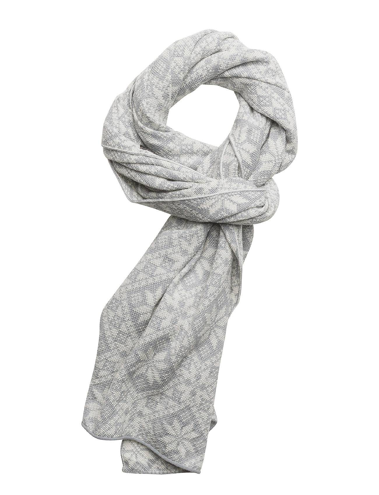 Dale of Norway Flora Scarf