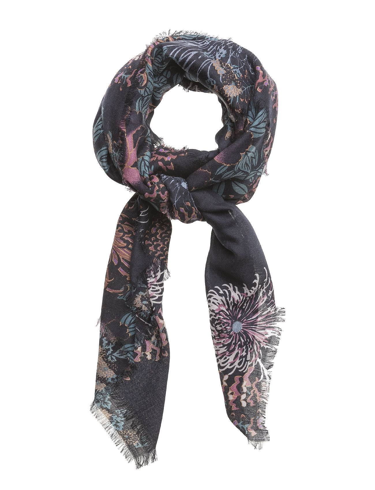 DAY et Day Deluxe Lupin Scarf