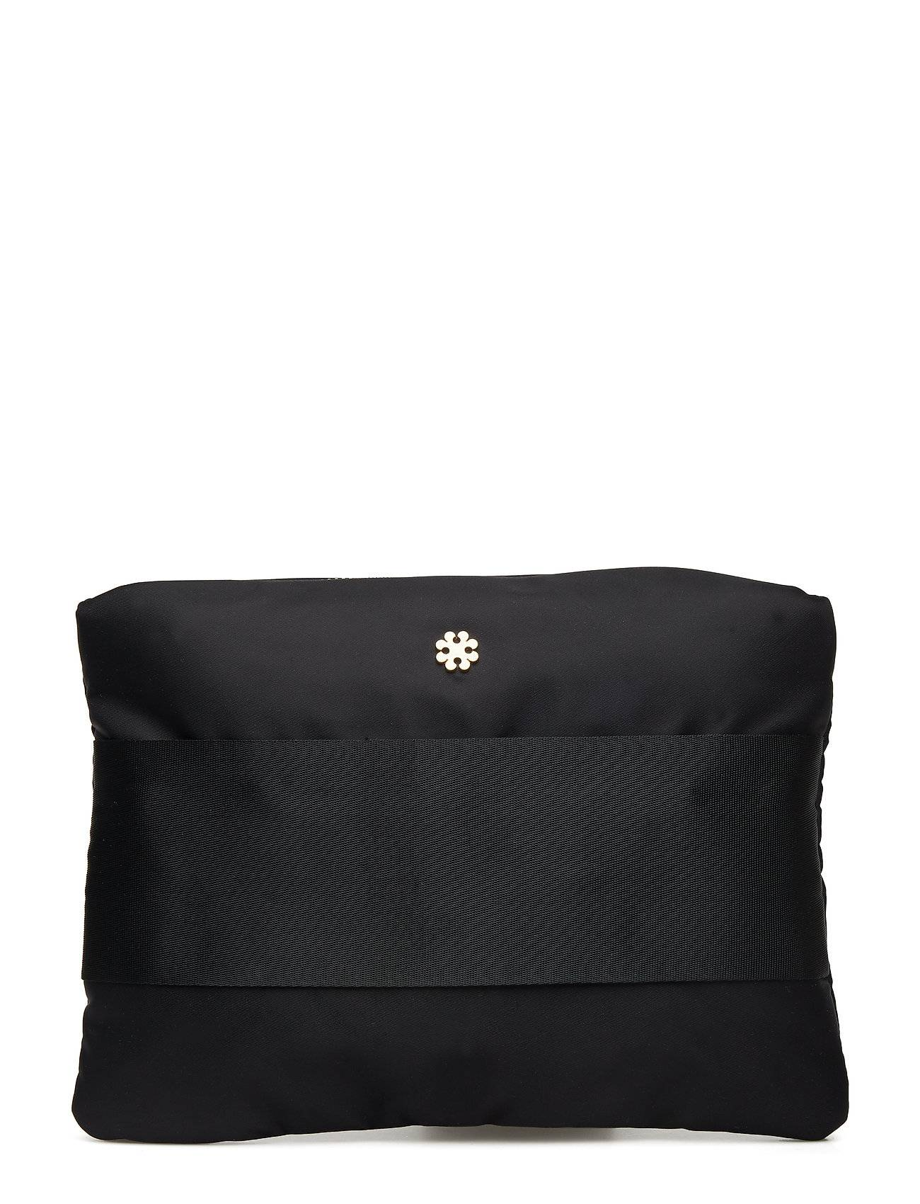 DAY et Day Band Clutch