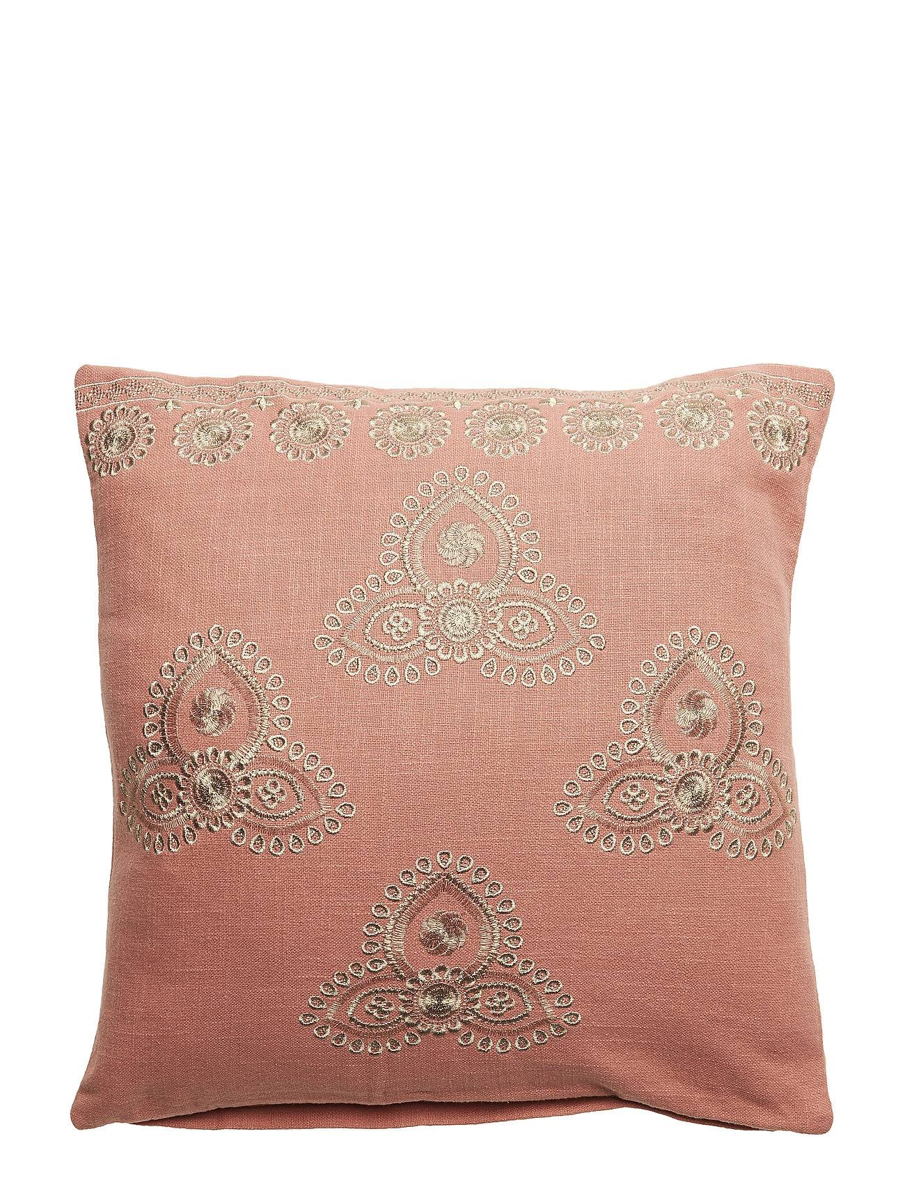 DAY Home Day Nalle Cushion Cover,