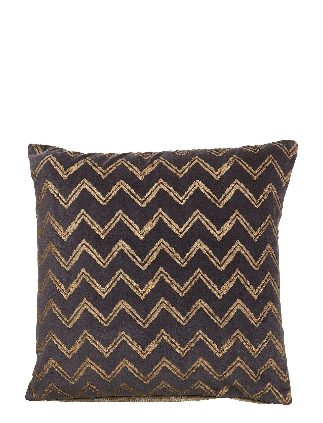 DAY Home Day Zigzag Cushion Cover