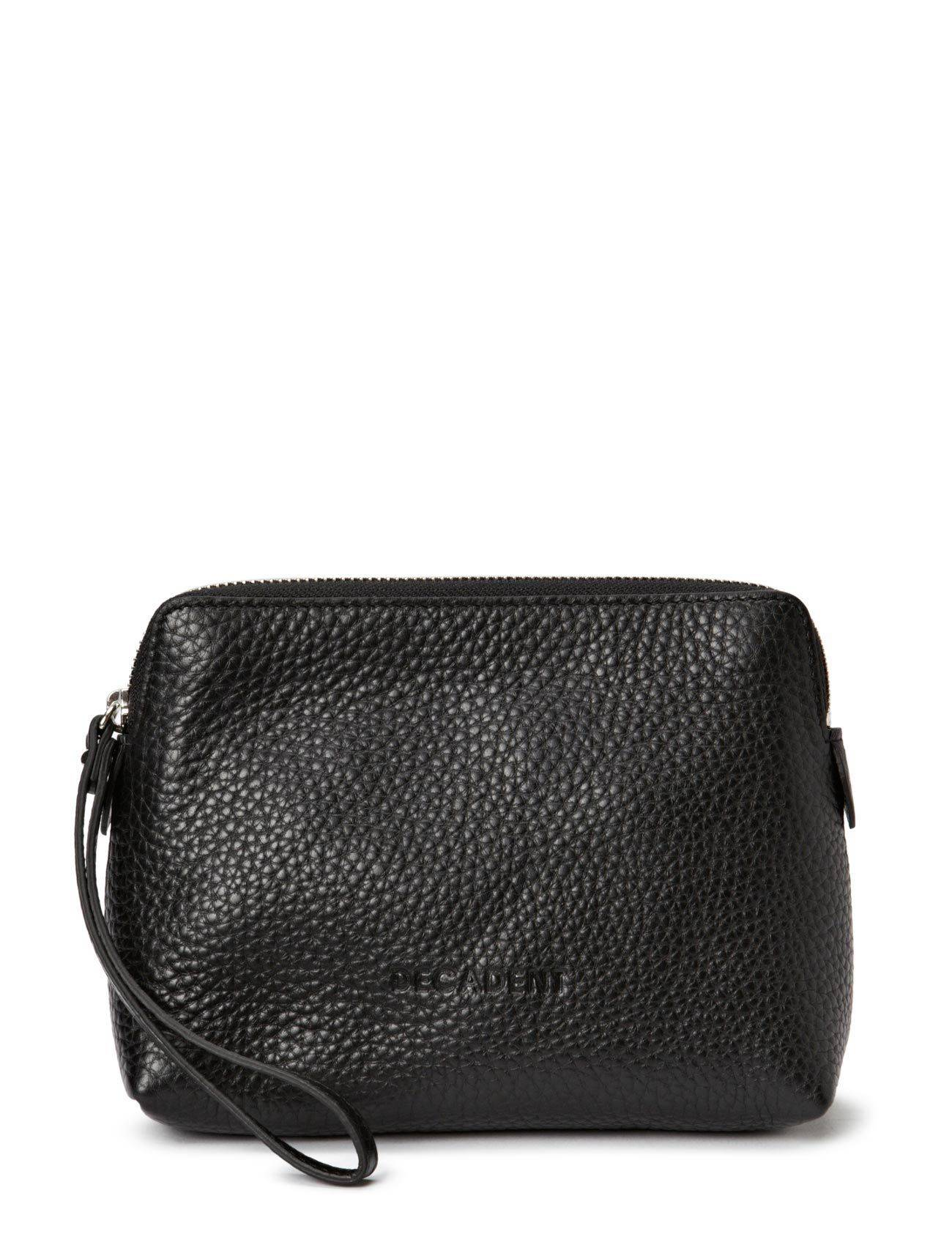 Decadent Hannah Makeup Purse