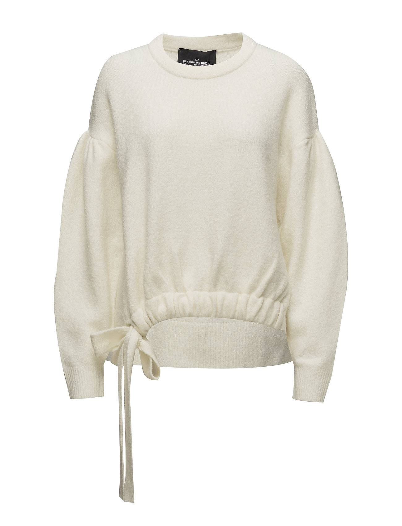 Designers Remix Lili Sweater